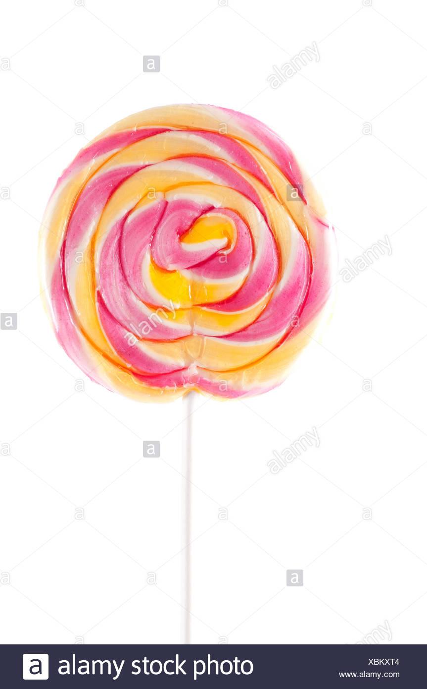 Großartig Süßigkeiten Färbung Seite Galerie - Druckbare Malvorlagen ...