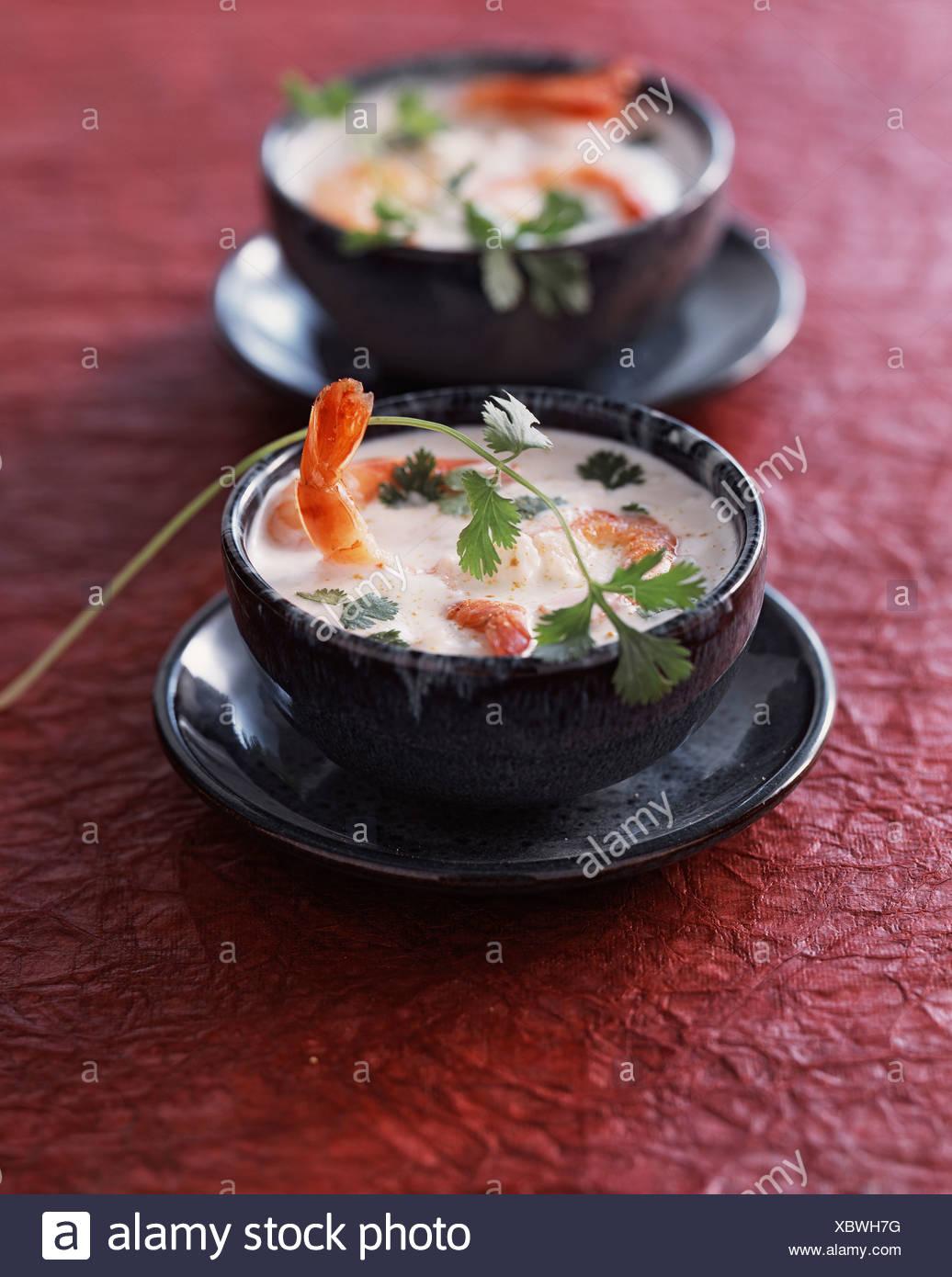 Thai Foods Imágenes De Stock & Thai Foods Fotos De Stock - Alamy
