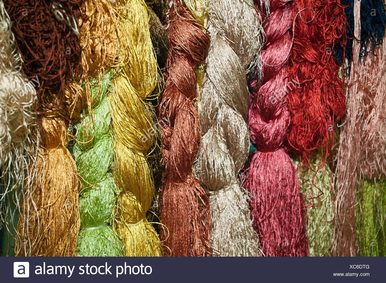 Tolle Türkei Färbung Bilder Bilder - Entry Level Resume Vorlagen ...