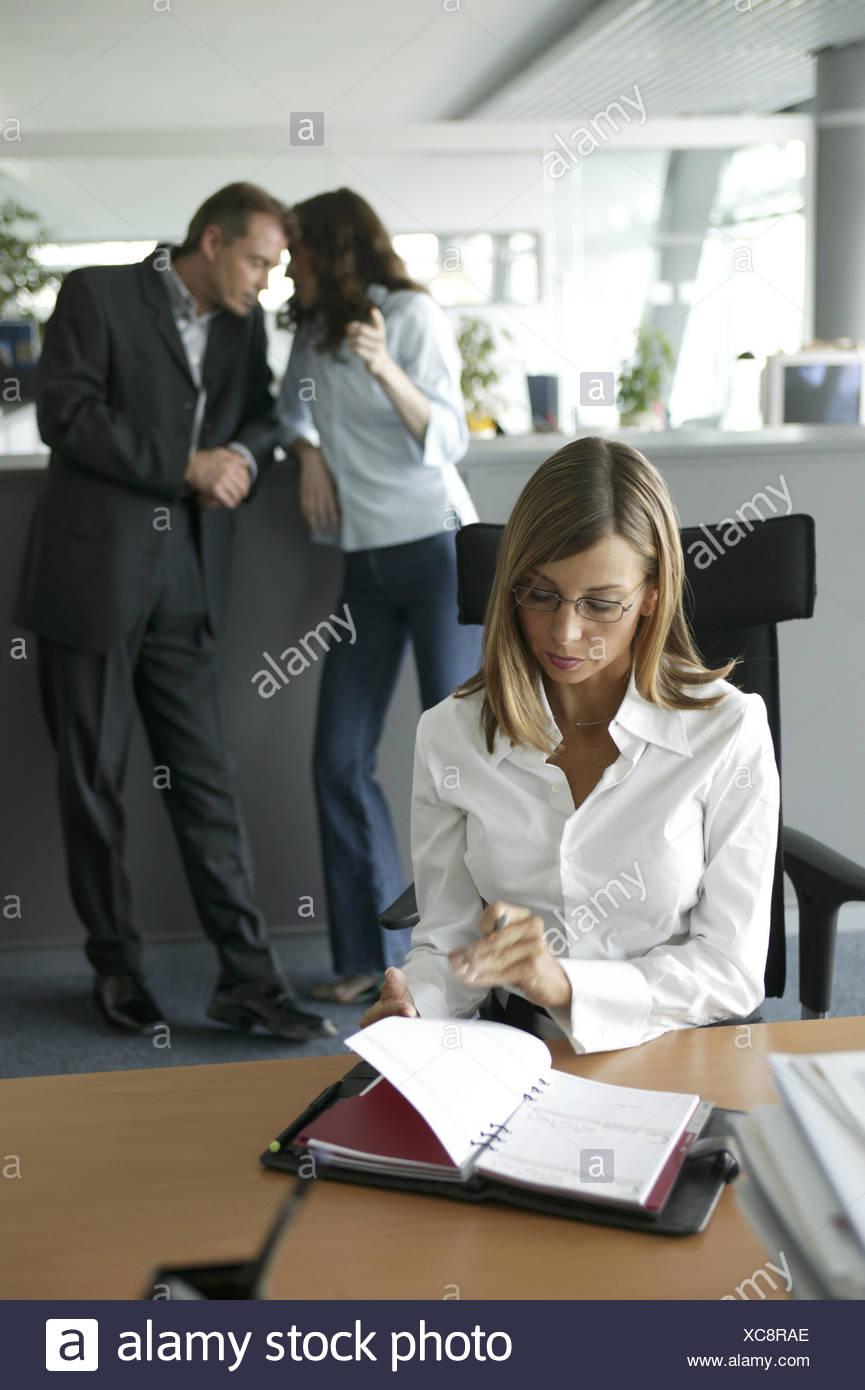 Schreibtisch tuning for Buromobel mainz