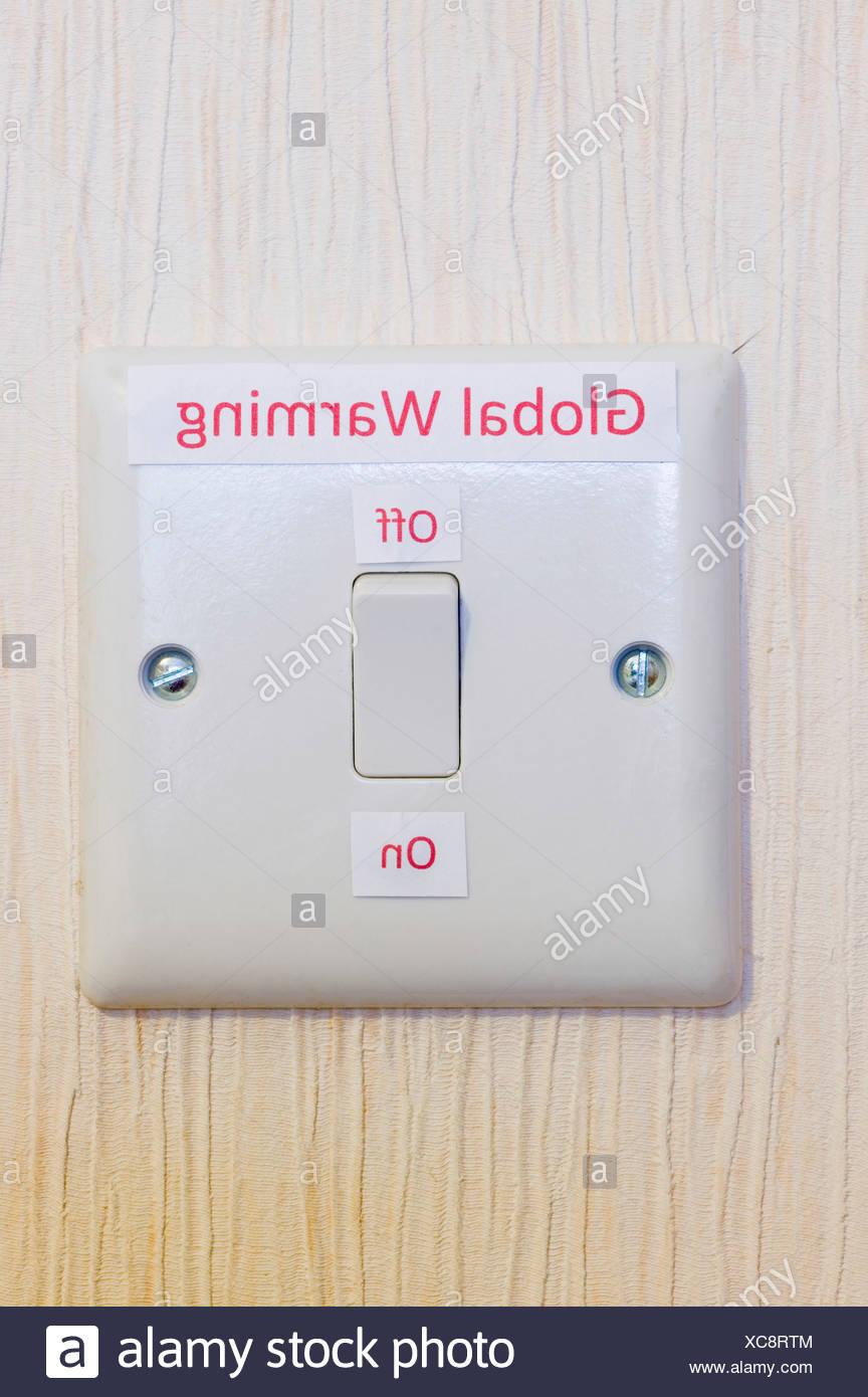 Tolle Doppelpol Lichtschalter Diagramm Galerie - Elektrische ...
