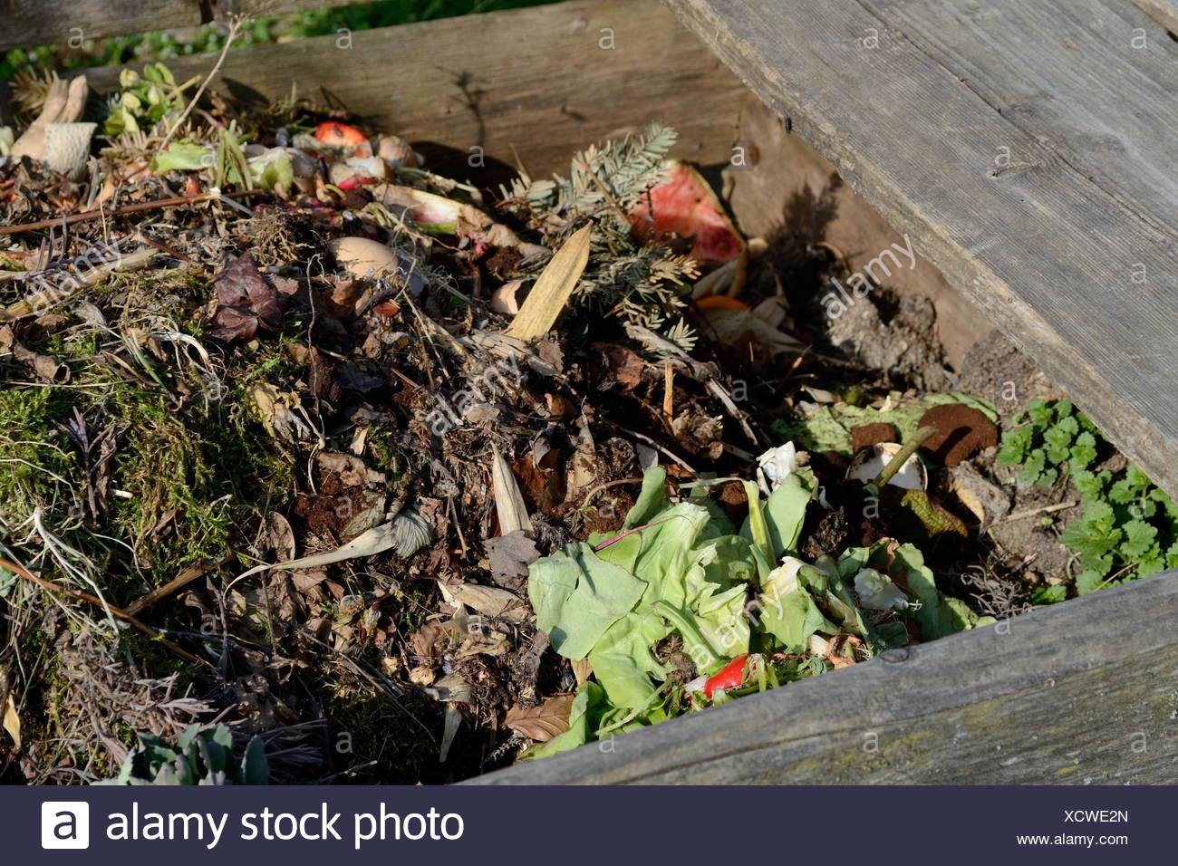 Ungewöhnlich Steinzeug Küche Kompost Crock Fotos - Küchenschrank ...