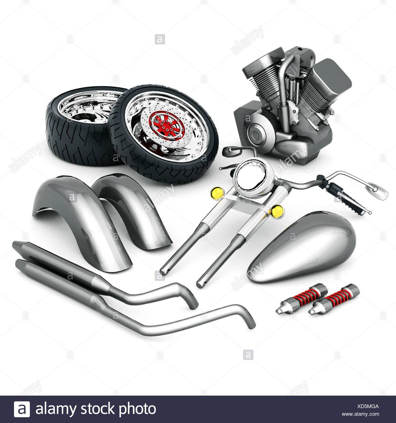 Gemütlich Teile Des Automotors Bilder - Elektrische Schaltplan-Ideen ...