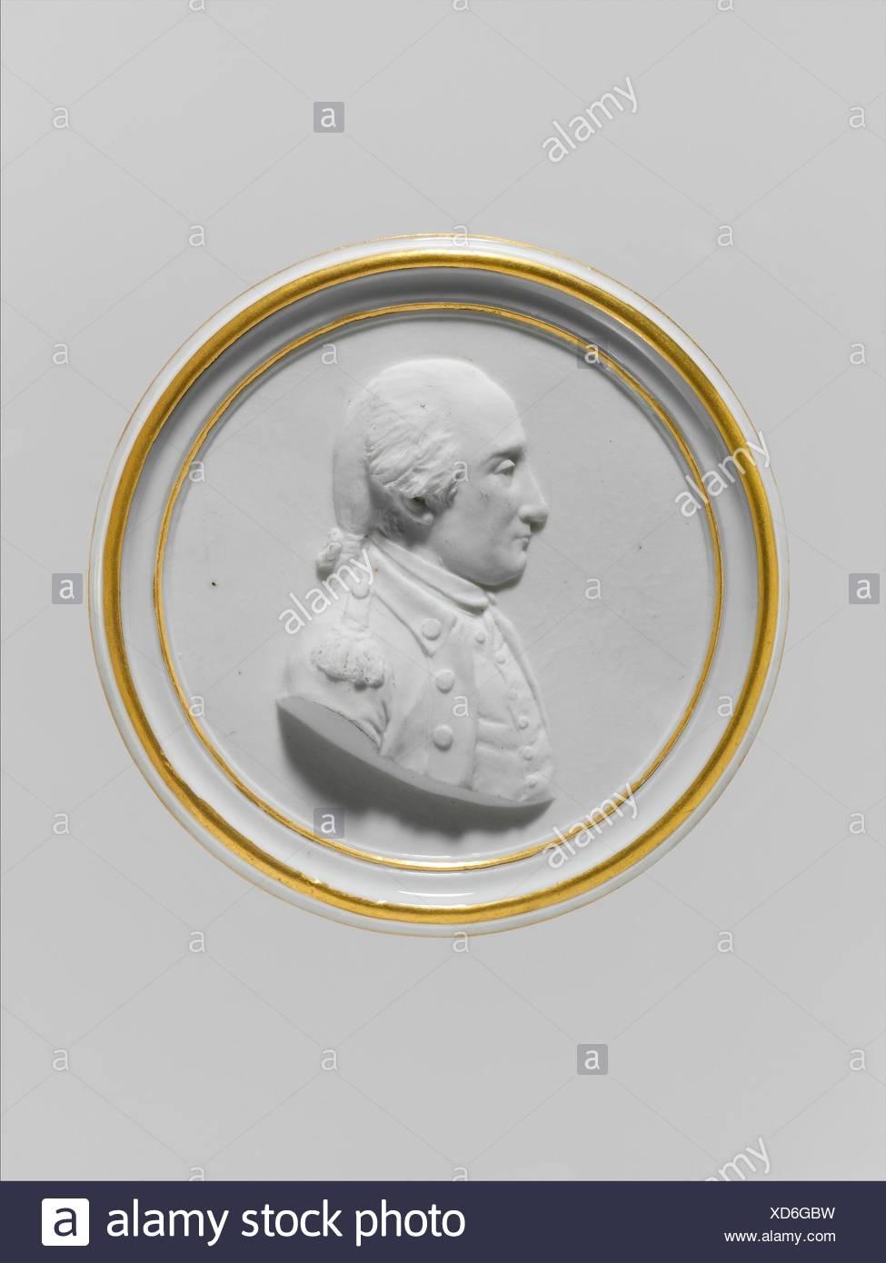 Encantador Página A Color De George Washington Bosquejo - Dibujos ...