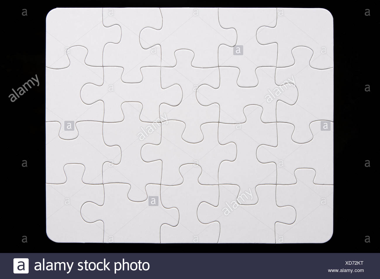 Ausgezeichnet Große Puzzleteil Vorlage Ideen - Beispiel Anschreiben ...