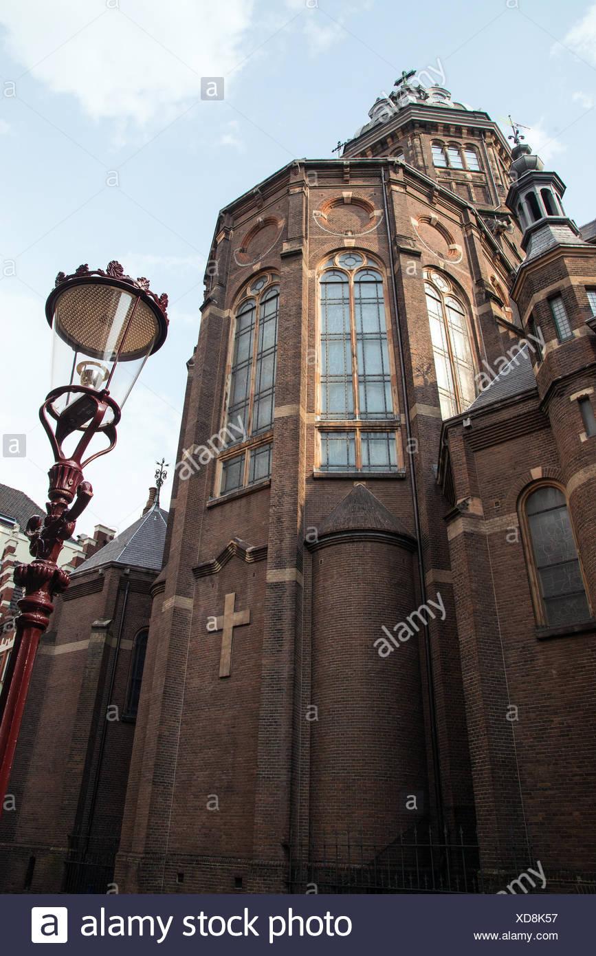 Fein St. Nicholas Färbung Seite Fotos - Entry Level Resume Vorlagen ...