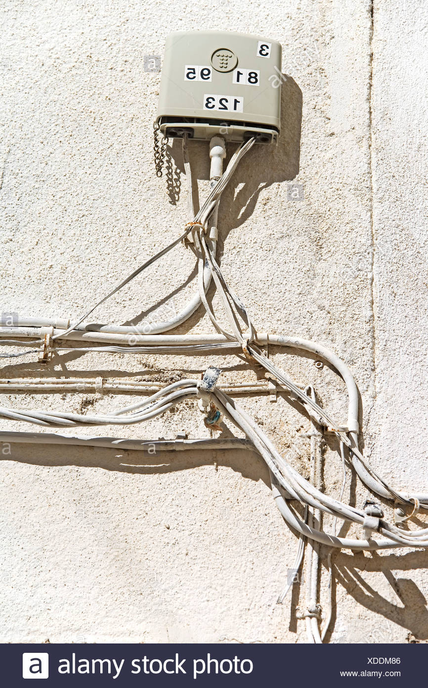 Groß Litzendiagramm Galerie - Schaltplan Serie Circuit Collection ...