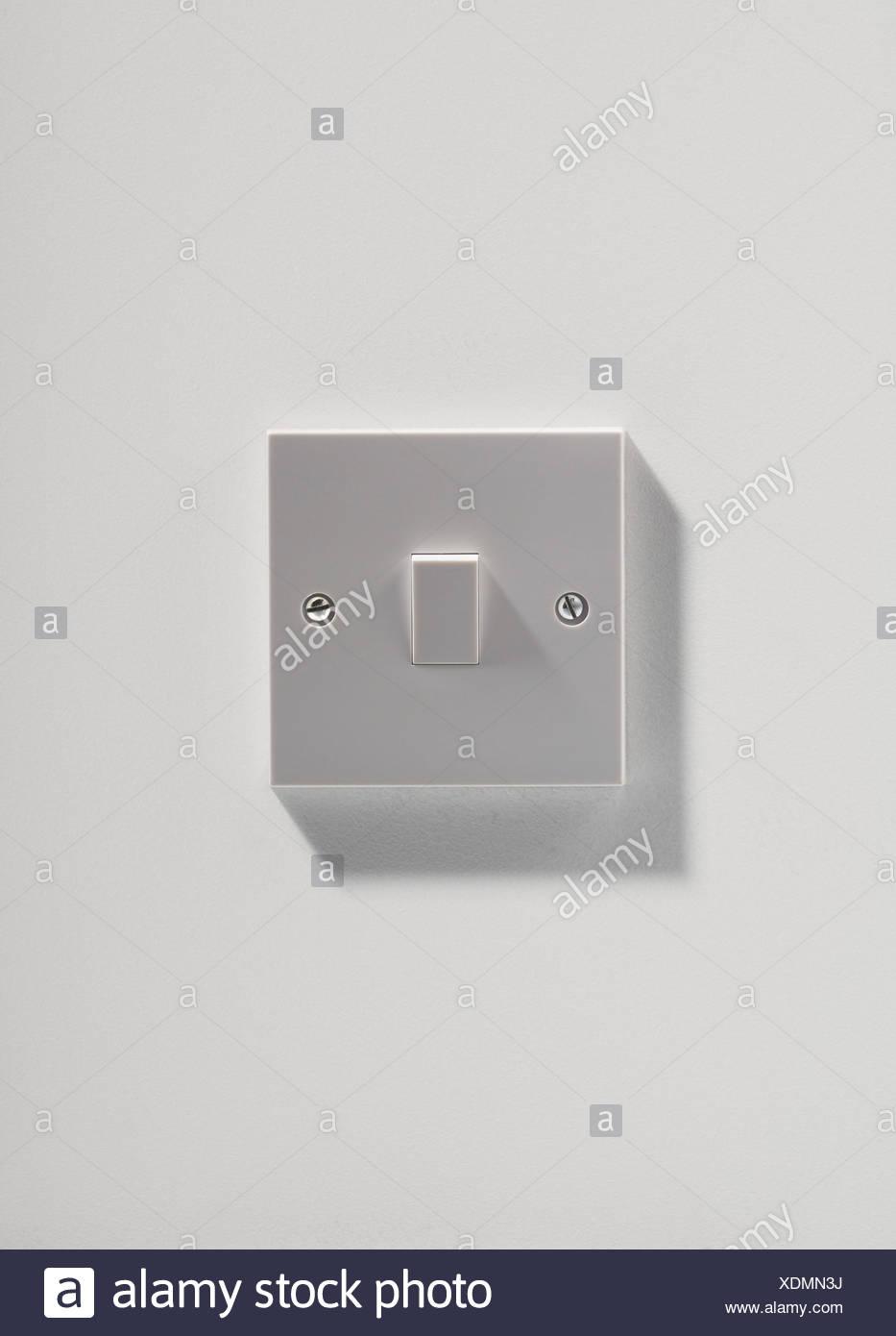 Fein Elektrische Lichtschalter Fotos - Elektrische Schaltplan-Ideen ...