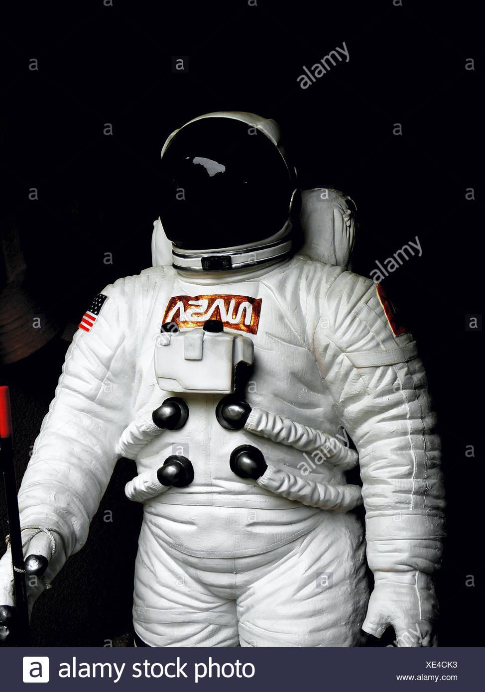 Erfreut Astronaut Anzug Färbung Seite Bilder - Beispiel Business ...