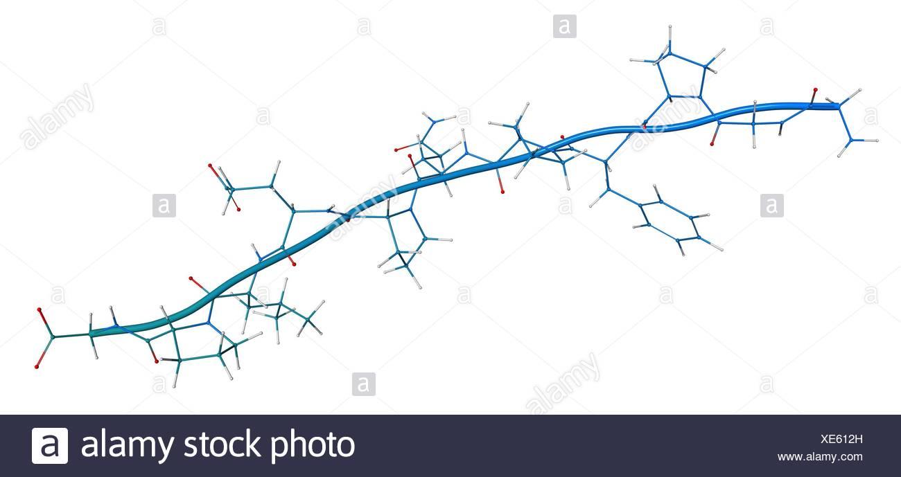 Ungewöhnlich Drahtmodell Diagramm Bilder - Elektrische Schaltplan ...