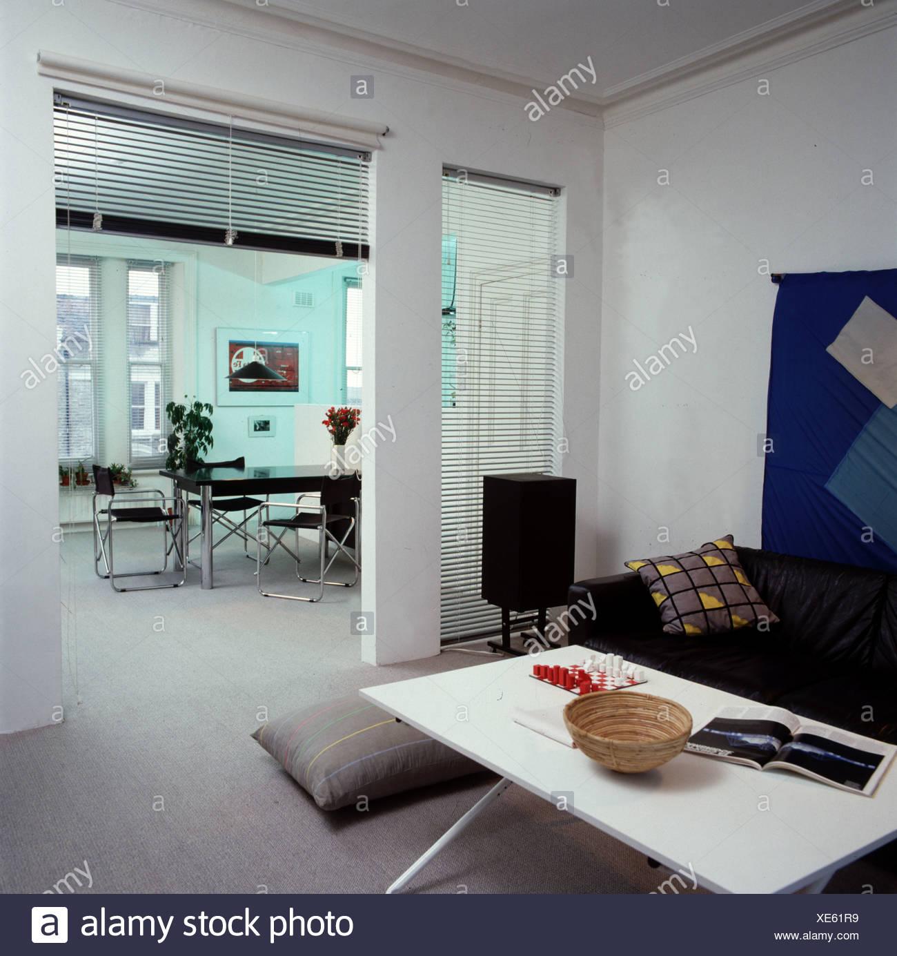 weisser couchtisch perfect couchtisch biscotto x mahagoni shabby chic weiss with weisser. Black Bedroom Furniture Sets. Home Design Ideas
