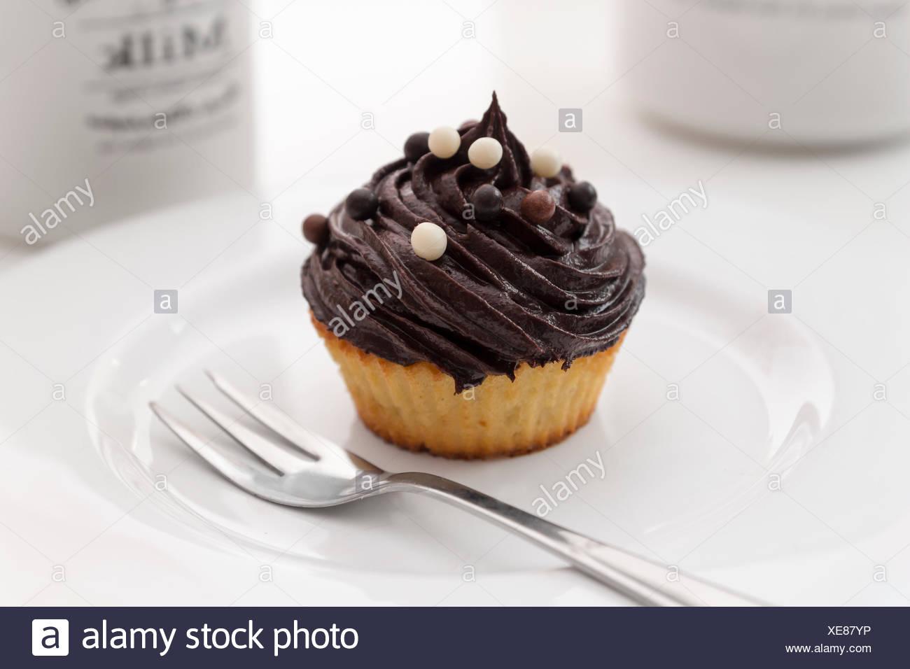 Kuchen Torte Kuchen Backen Kuchen Begeisterung Belustigung