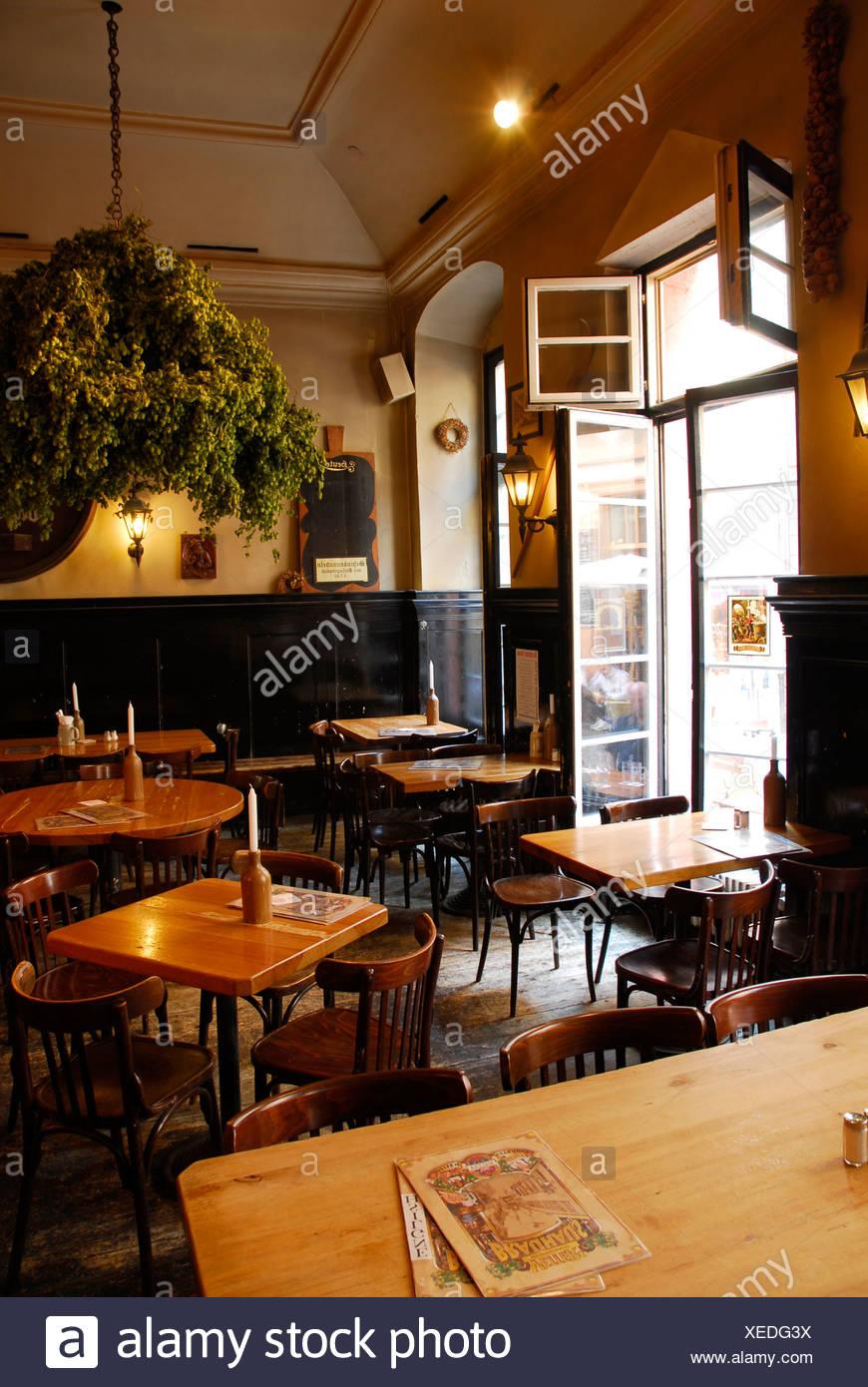 Innenarchitektur Rustikale Möbel Sammlung Von Vetter, Bar, Restaurant, Möbel, Altstadt, Heidelberg, Neckartal,