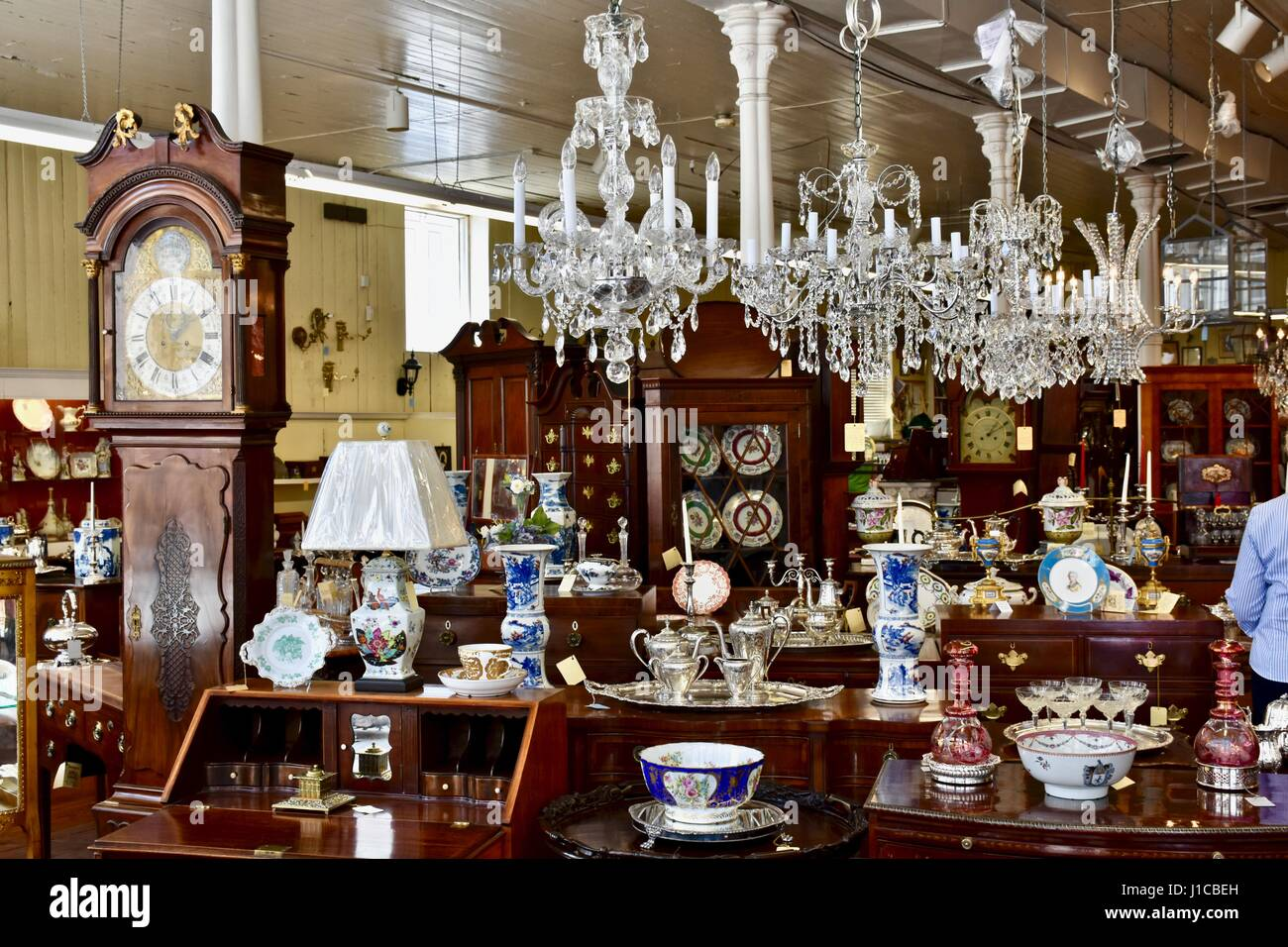 Furniture Stores In Charleston South Carolina Charleston South Carolina Antique Furniture 171