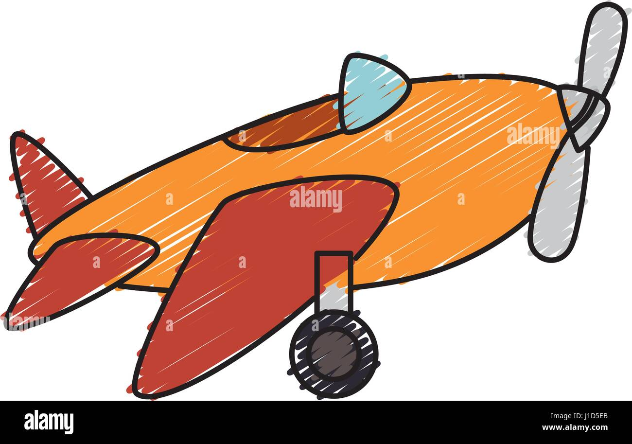 small airplane isolated icon vector stock photos u0026 small airplane