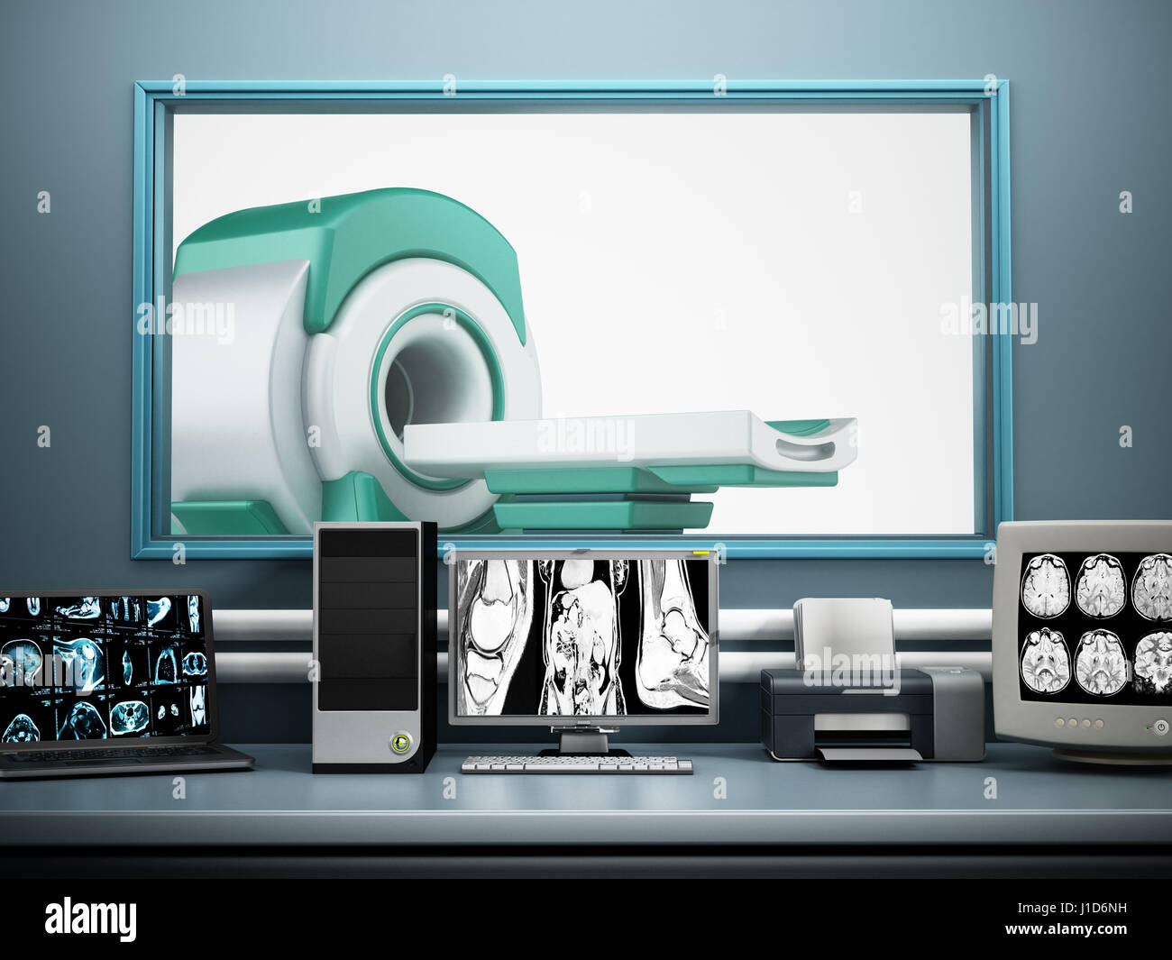 magnetic resonance imaging business Magnetic resonance imaging (mri) tricare online tol is a web-based system that allows tricare beneficiaries to make medical appointments on-line, anytime, 24/7.