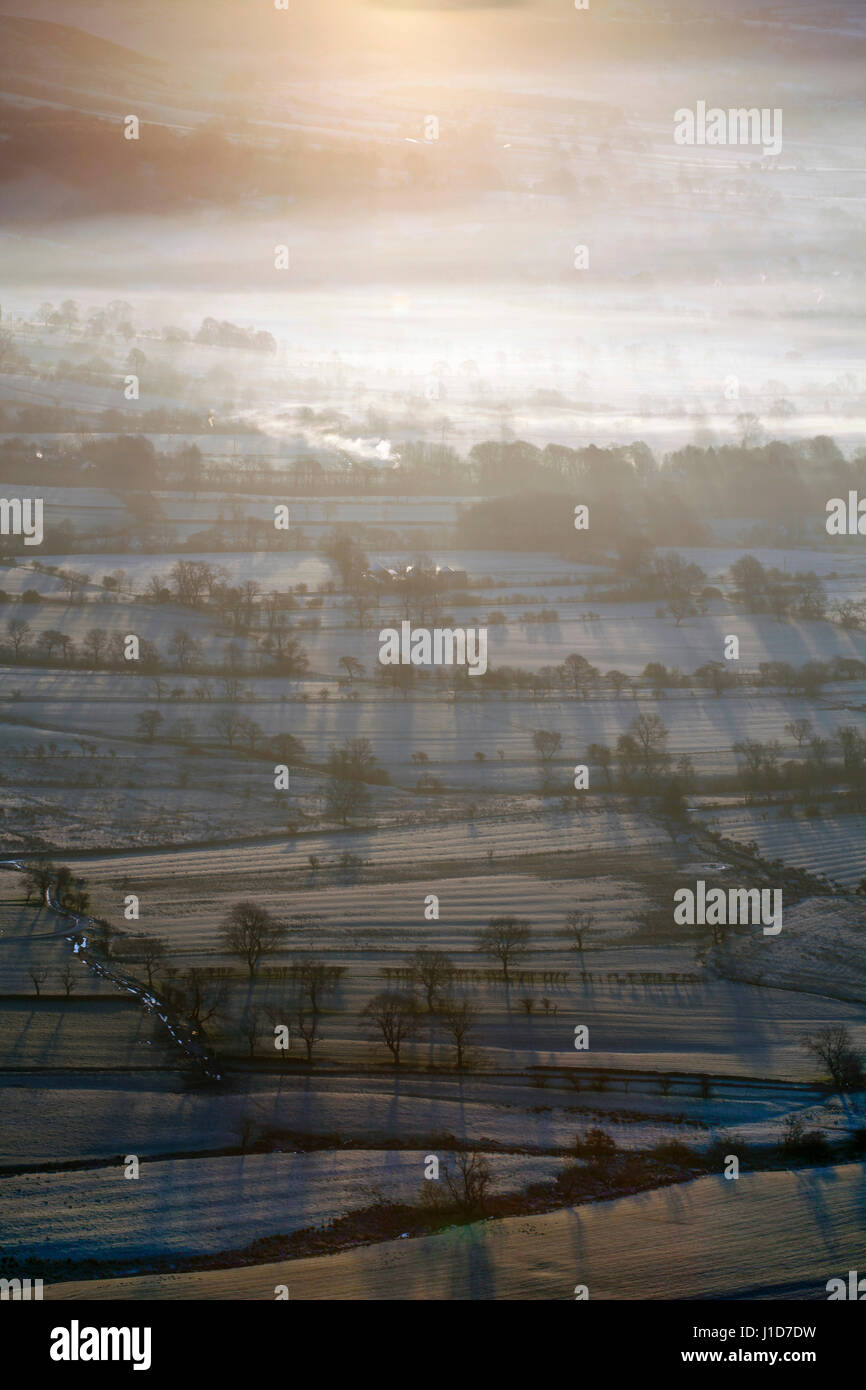 hope valley stock photos & hope valley stock images - alamy