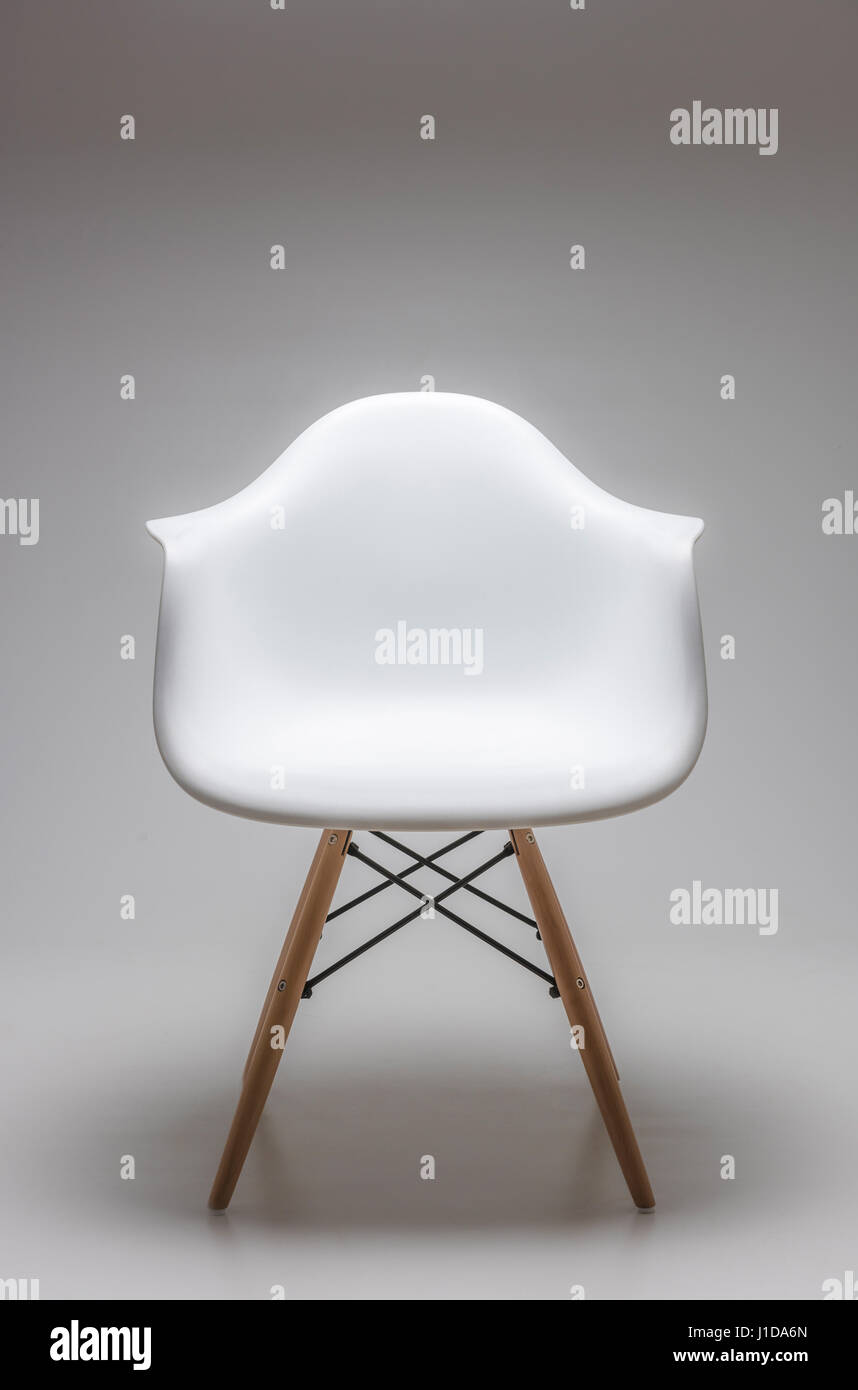 Eames Chair Stock Photos Amp Eames Chair Stock Images Alamy