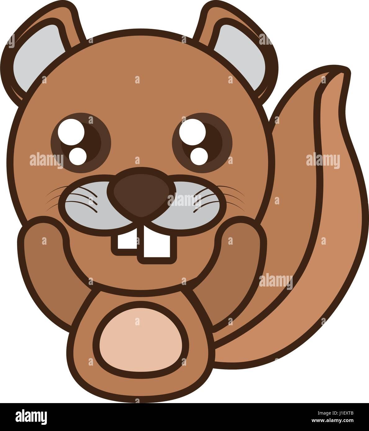 cute smile beaver cartoon stock photos u0026 cute smile beaver cartoon