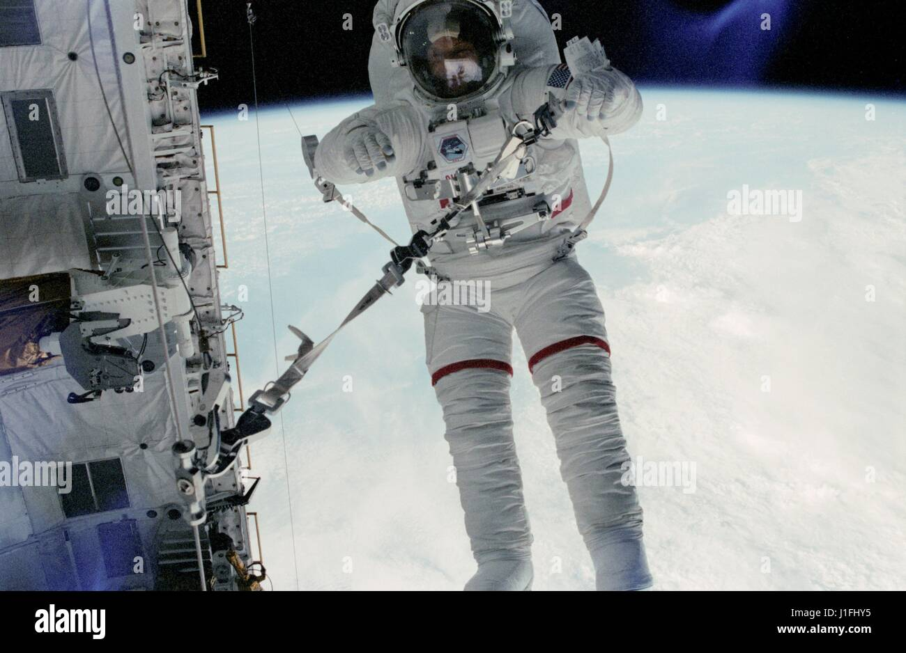 Sts 6 Stock Photos & Sts 6 Stock Images - Alamy
