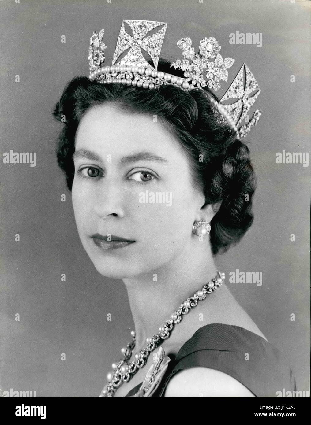 queen elizabeth ii britains oldest 32 rare pictures from the life of queen elizabeth ii, britain's longest reigning monarch during world war ii, 18-year-old princess elizabeth was known as second subaltern elizabeth windsor queen elizabeth ii and prince philip.
