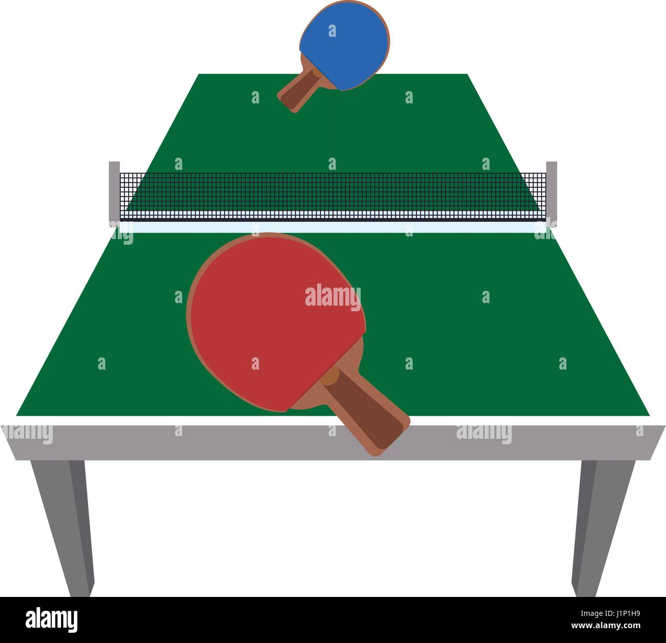 table tennis game stock photos table tennis game stock images alamy. Black Bedroom Furniture Sets. Home Design Ideas
