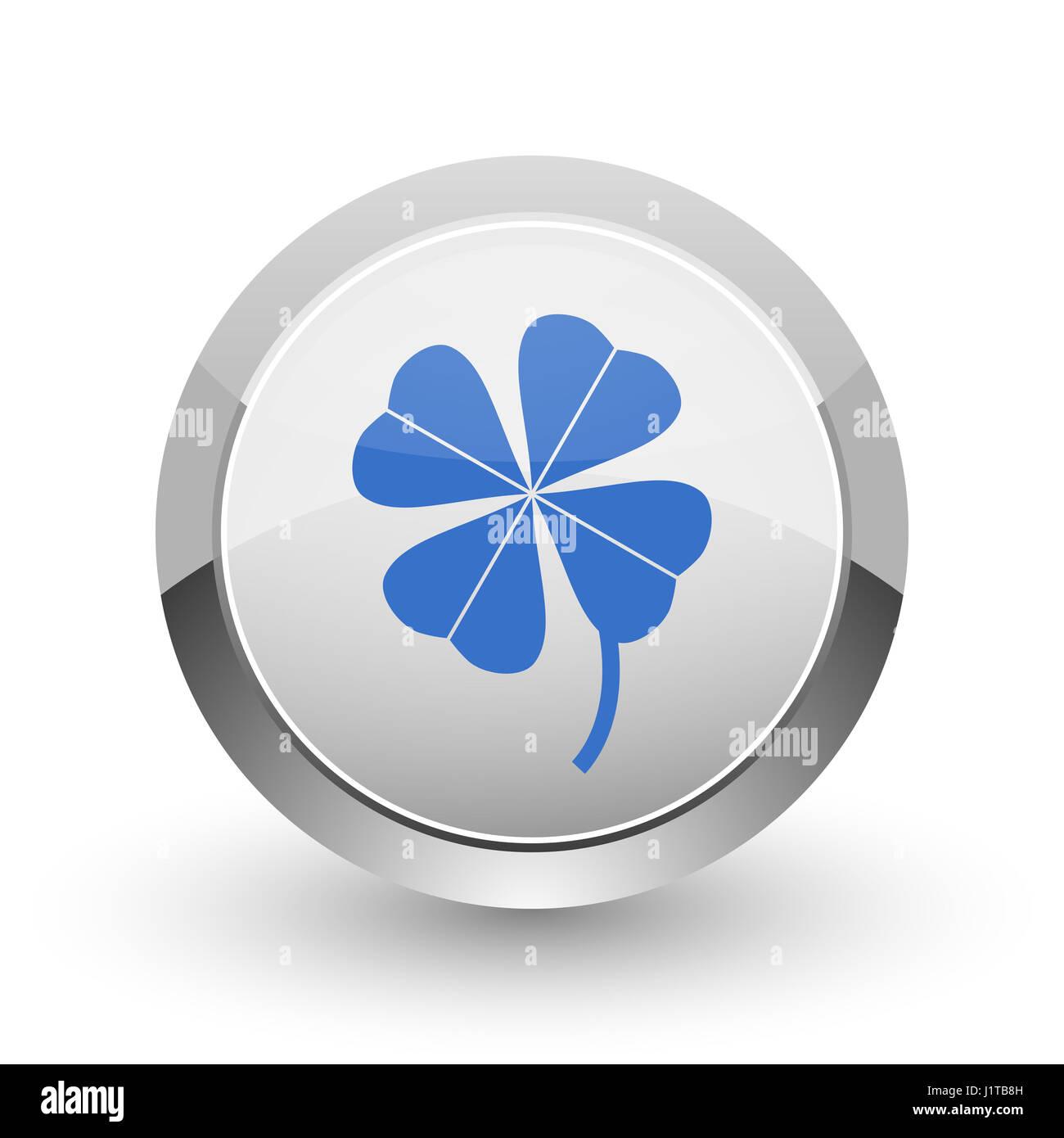 clover logo stock photos u0026 clover logo stock images alamy