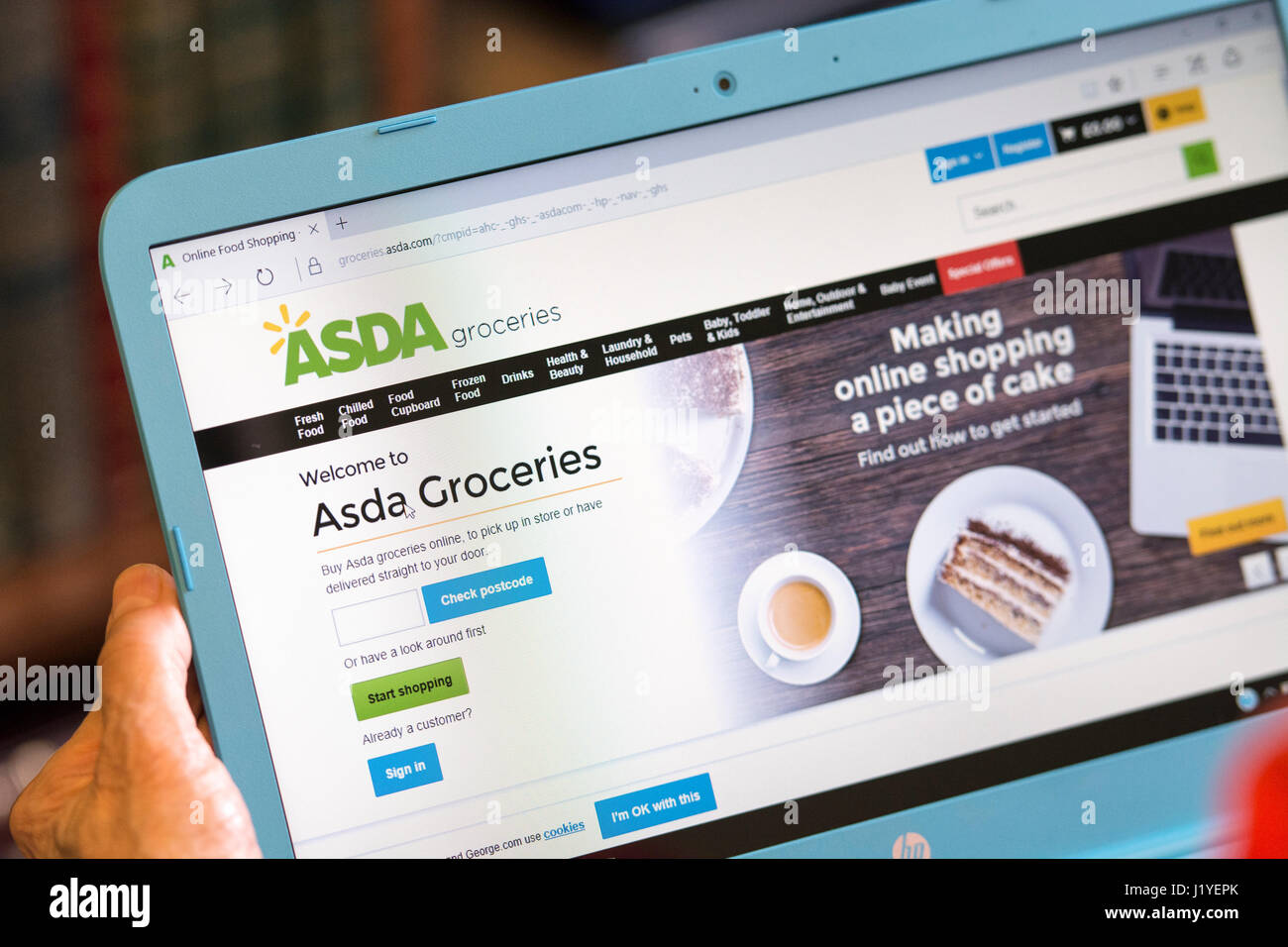 Accredited ASDA products | Oral Health Foundation