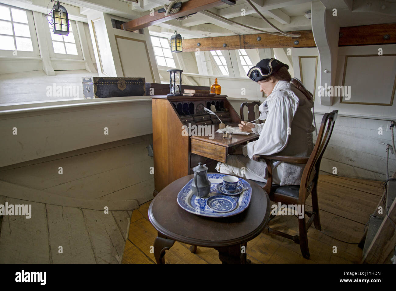 boston tea party historical stock photos u0026 boston tea party