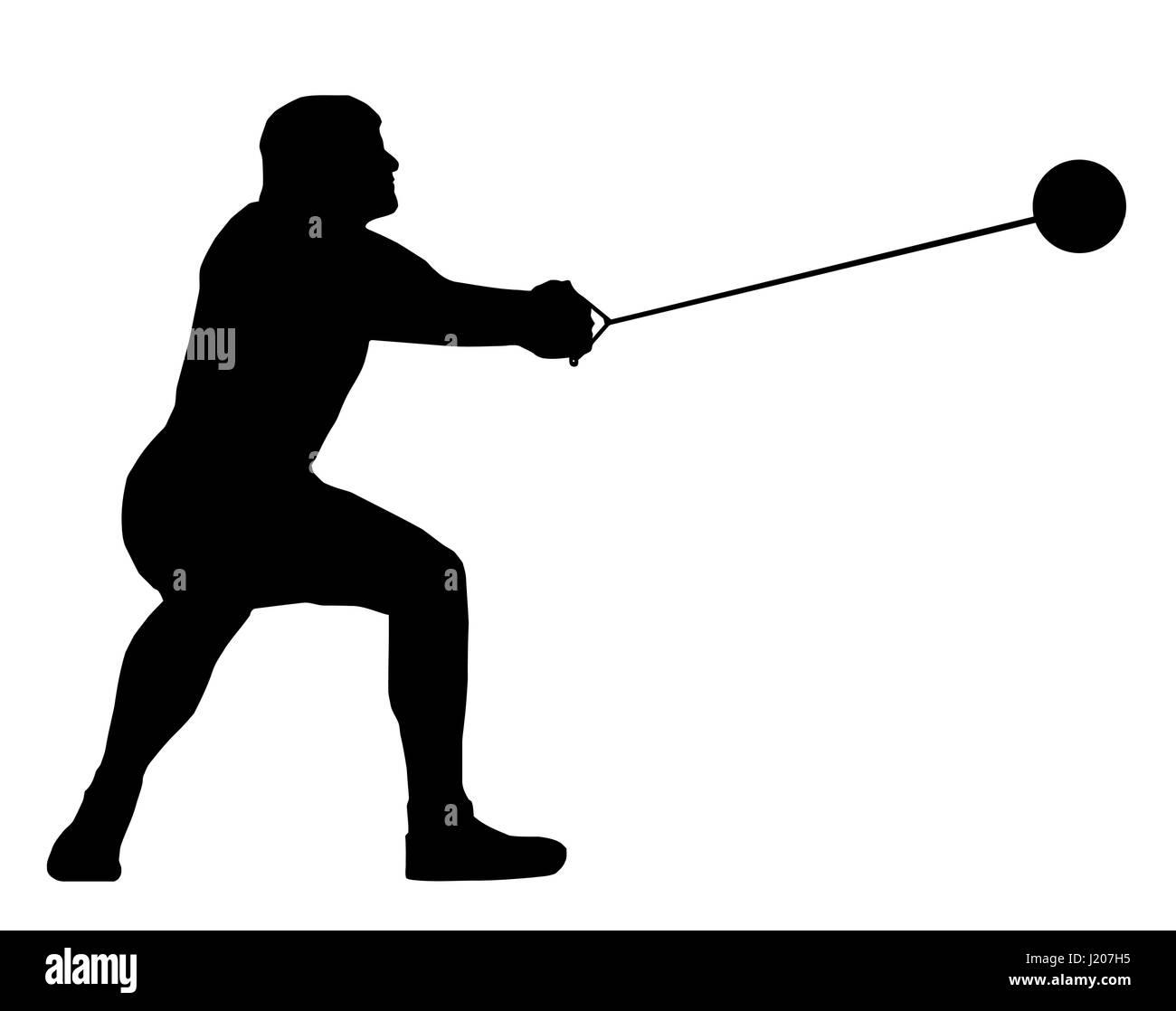Pornstar stick figur with hammer swinging amazing fuck