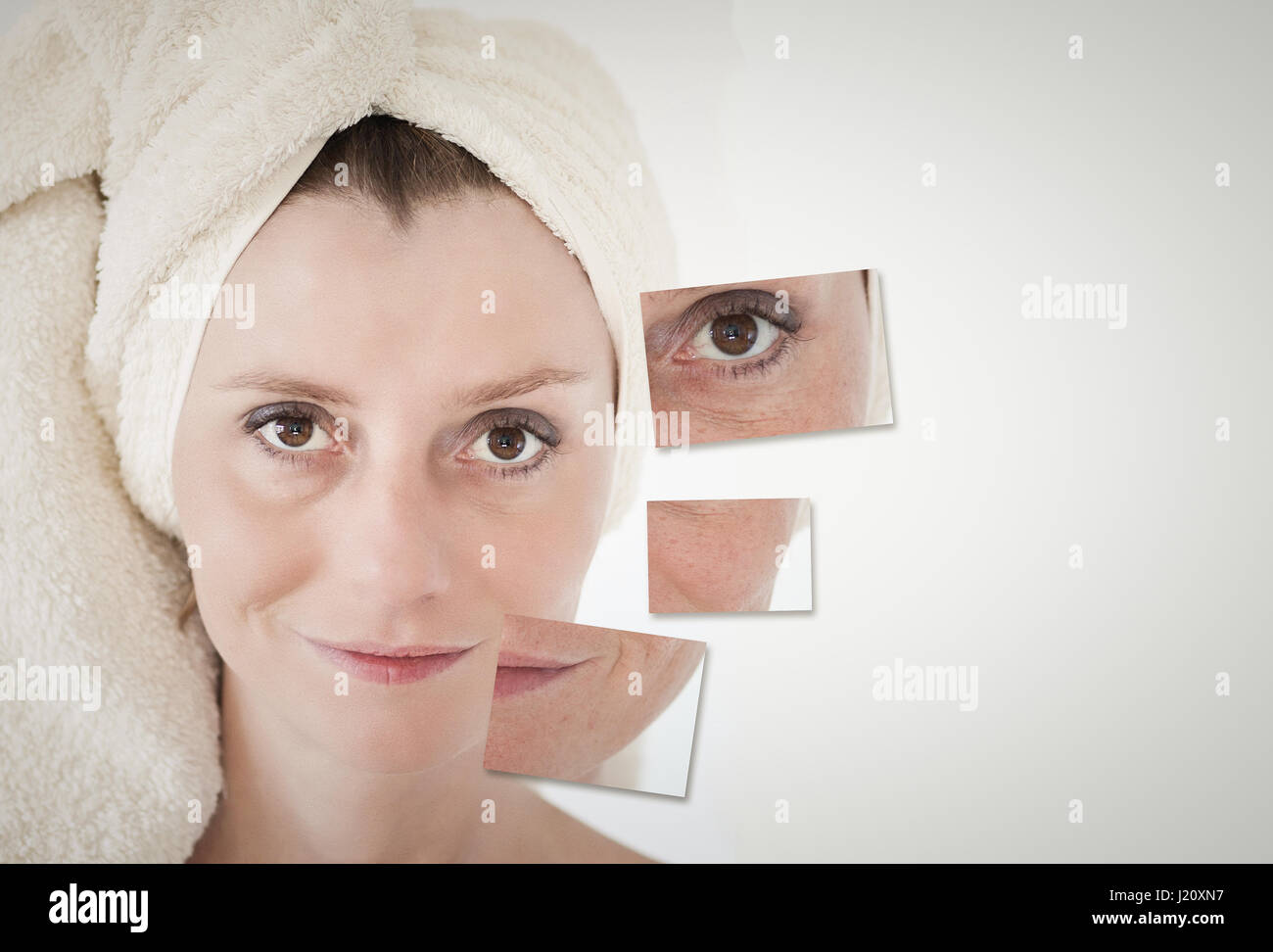 facial skin procedures