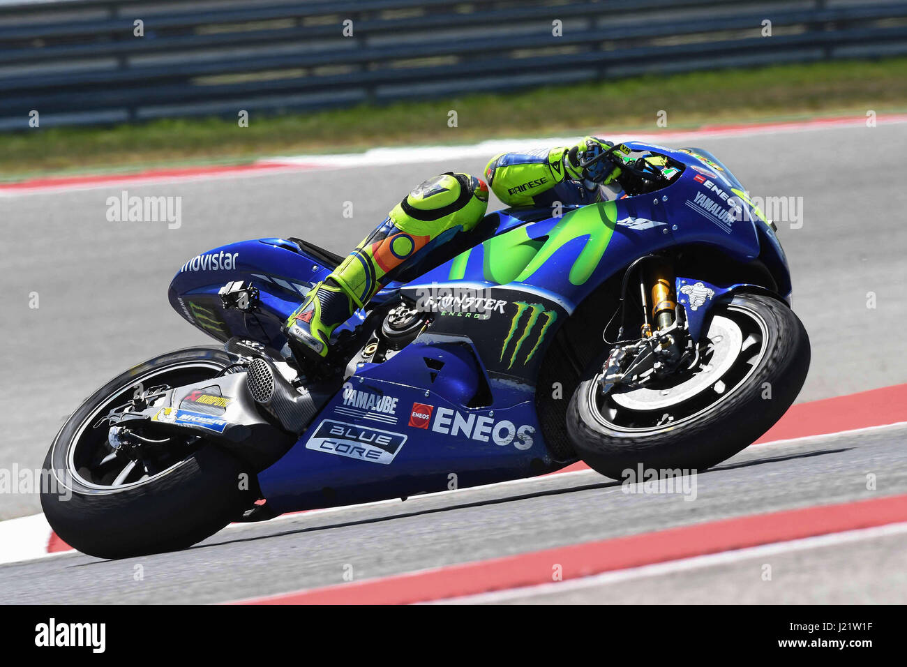 Red Bull Grand Prix Of The Americas.html | Autos Post