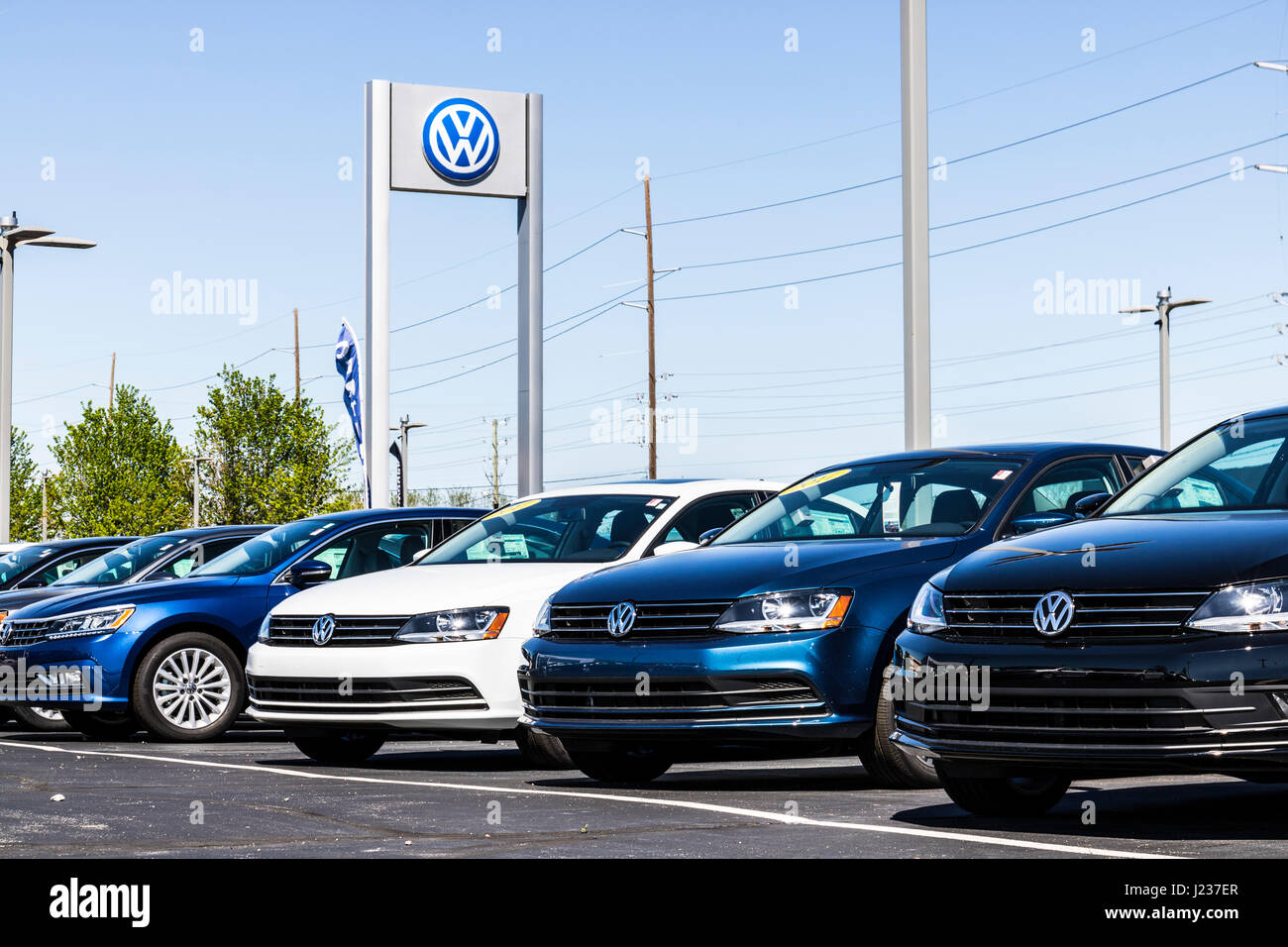 Automobile Manufacturers Stock Photos Amp Automobile