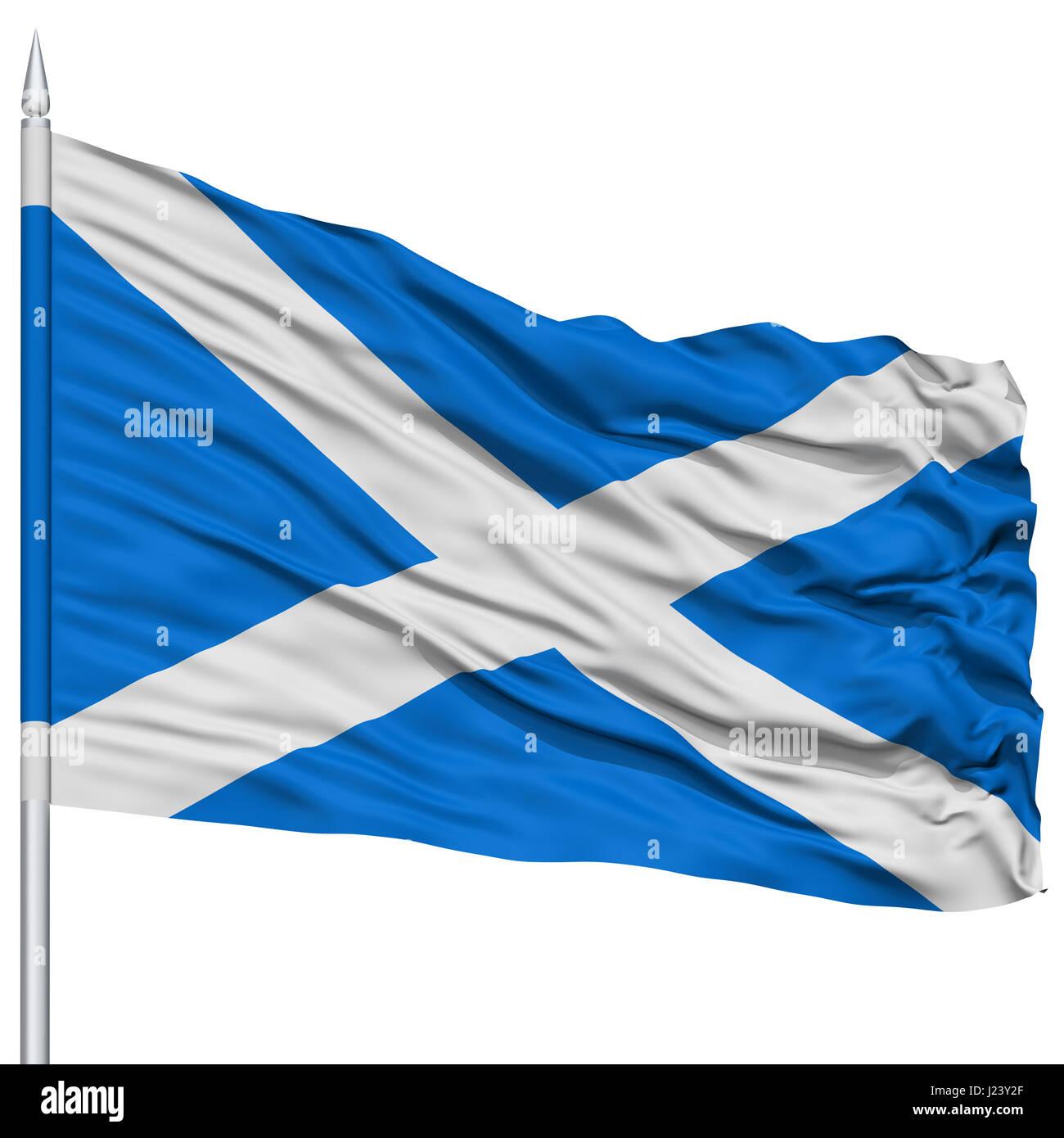 blue cross flag stock photos u0026 blue cross flag stock images alamy