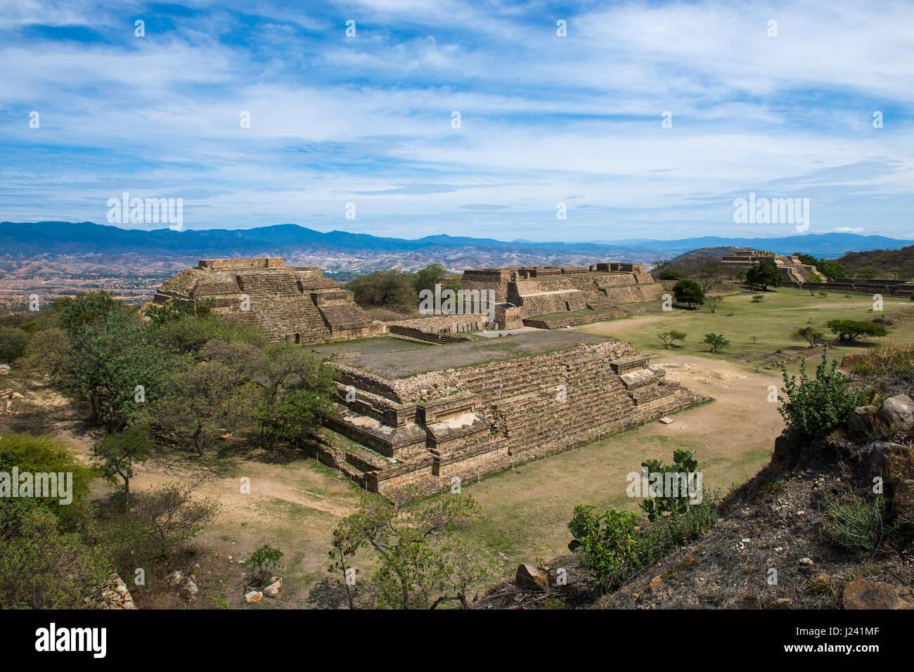 Mesoamerican ballgame