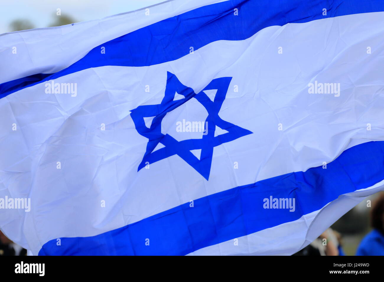 reich flag stock photos u0026 reich flag stock images alamy