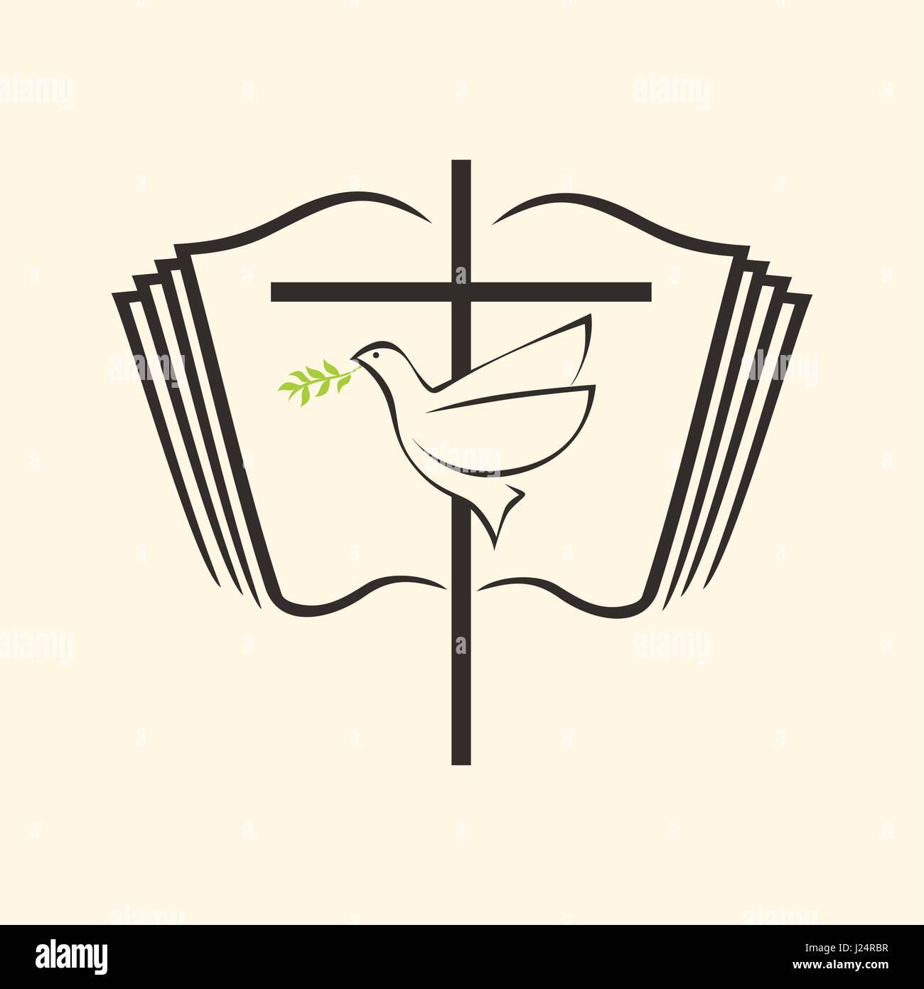church logo christian symbols open stock photos u0026 church logo