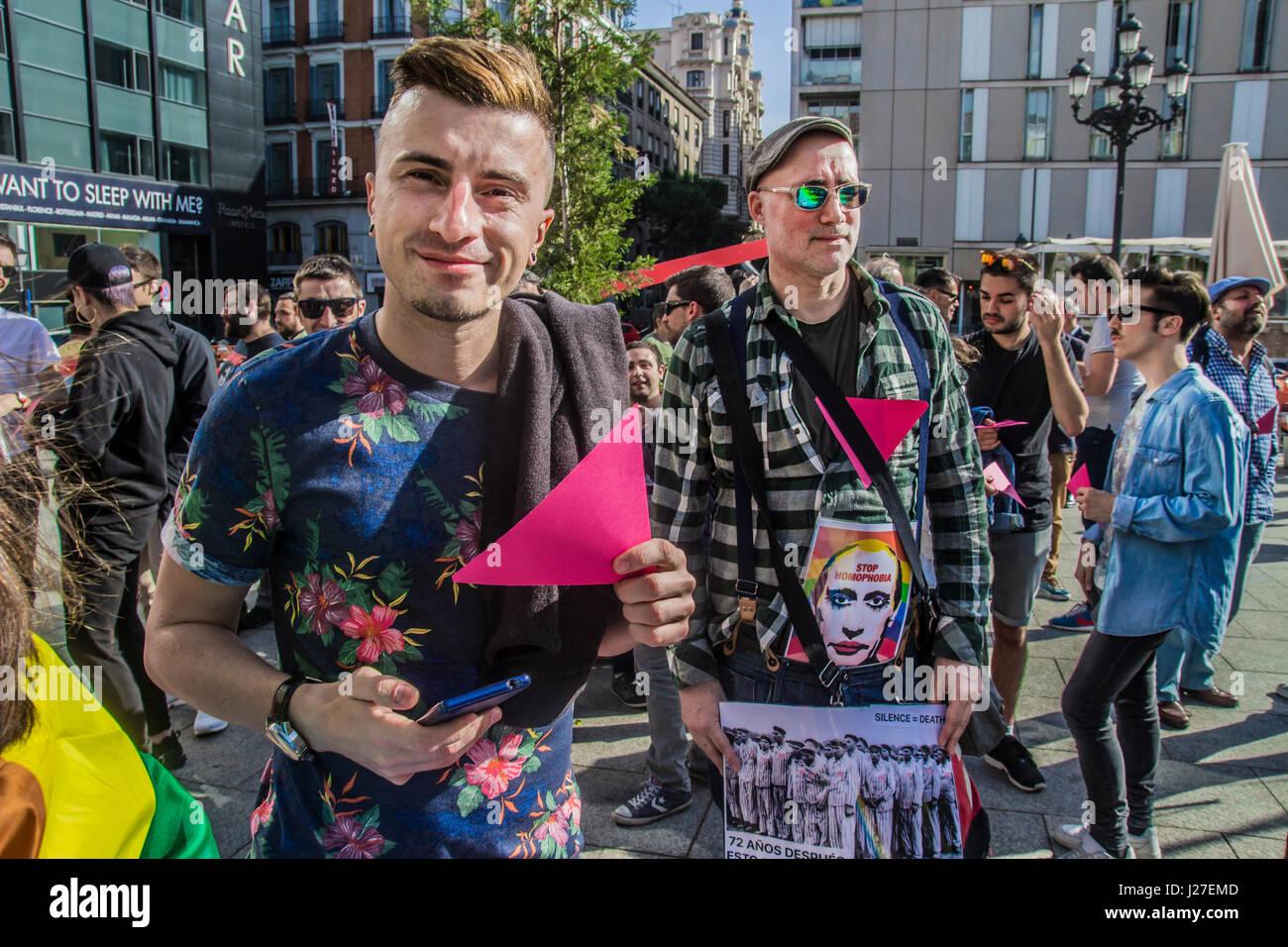 Bisexuals Pictures 14