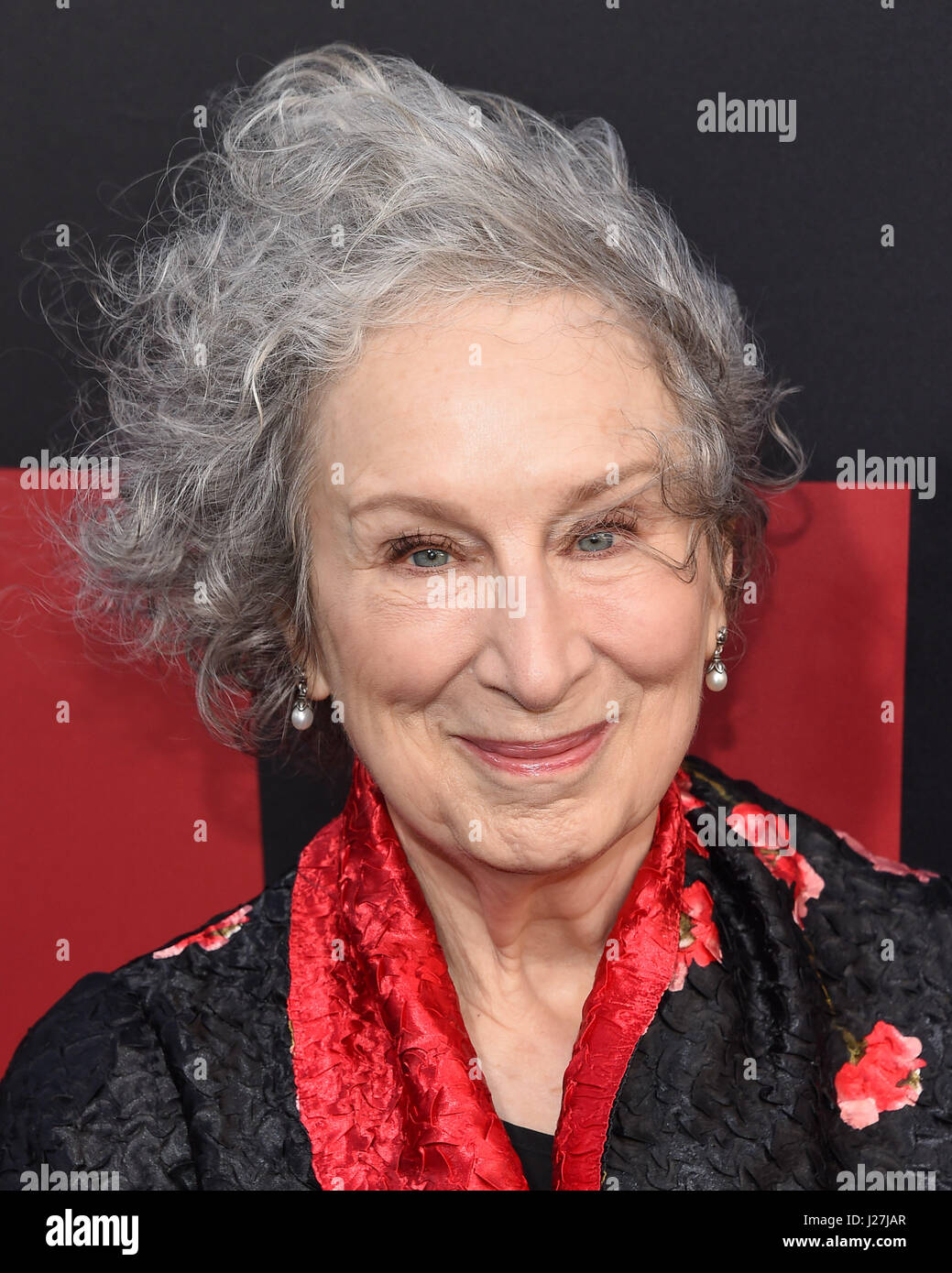 Margaret atwood stock photos margaret atwood stock for The atwood
