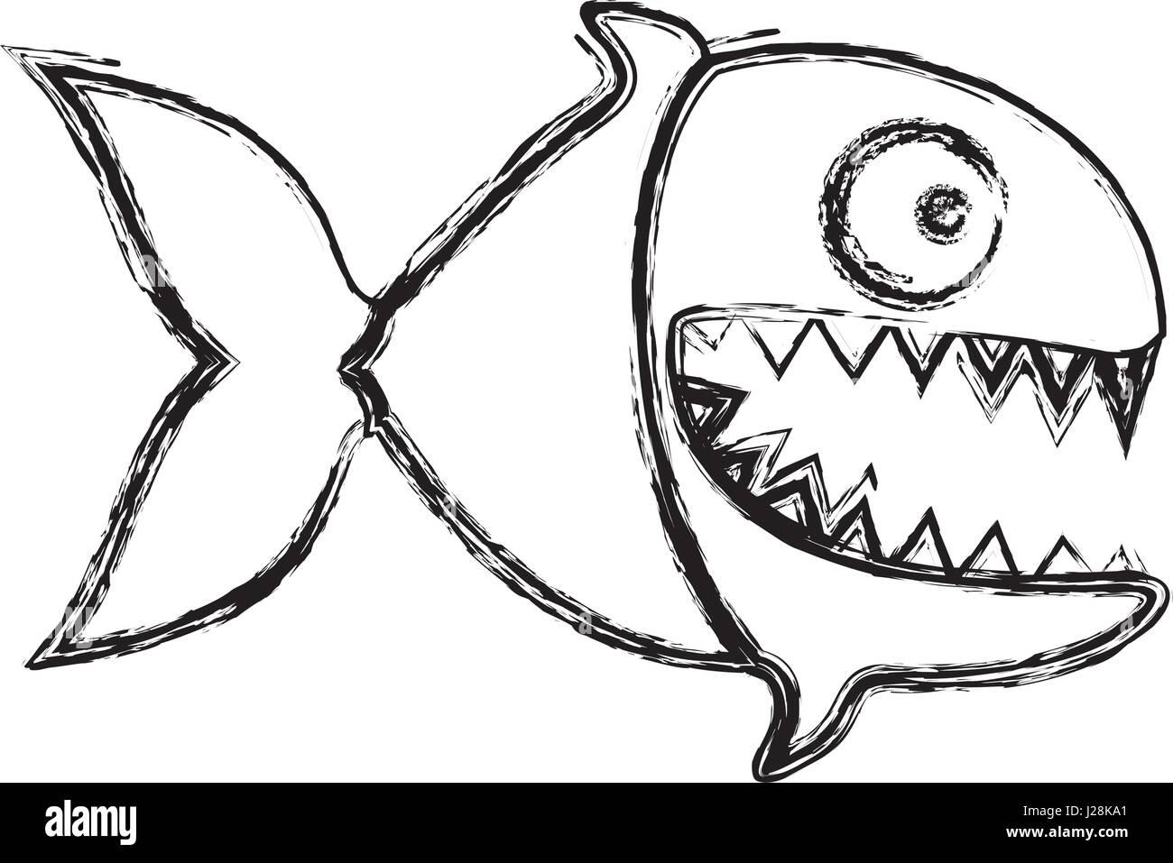 piranha bite stock photos u0026 piranha bite stock images alamy