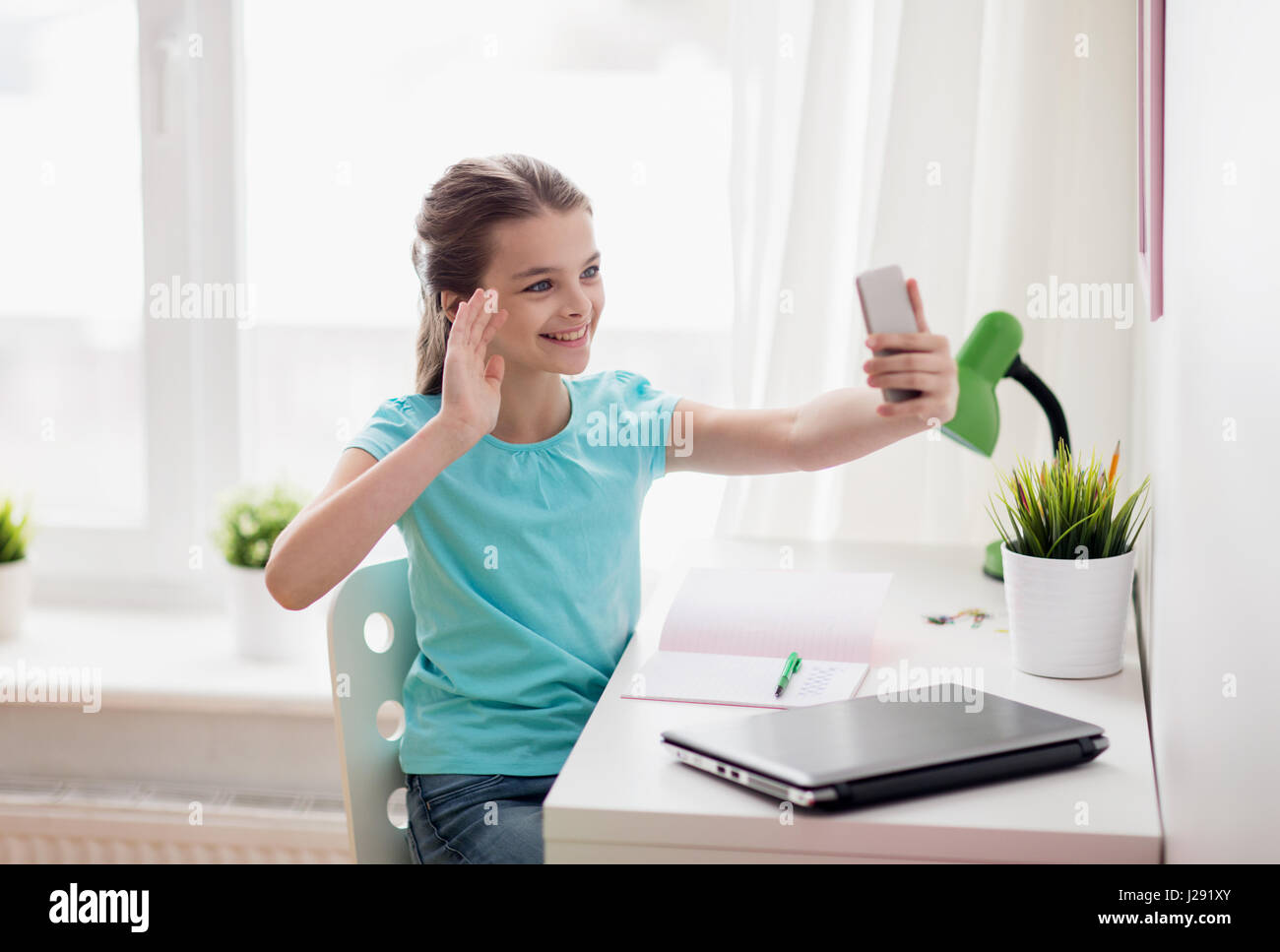 selfie call girl massage