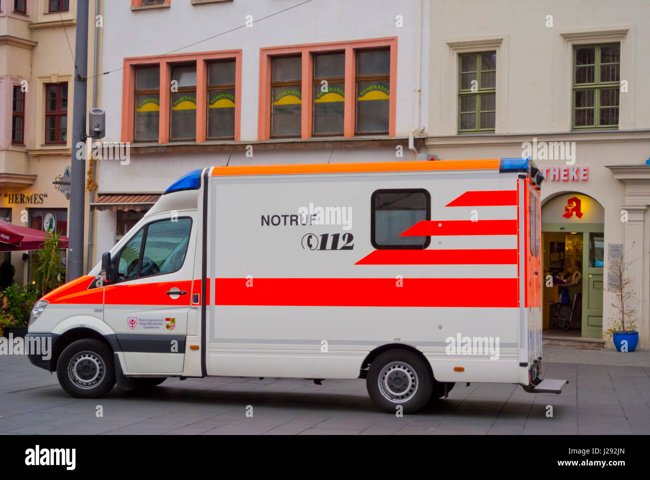 plane engine stops with Ambulance Car Germany on Chevrolet 00226 together with Blog Page 22 in addition Atr 72 aircraft facts besides Travelling With Kids together with .