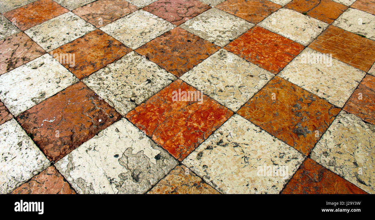 Floor tiles images