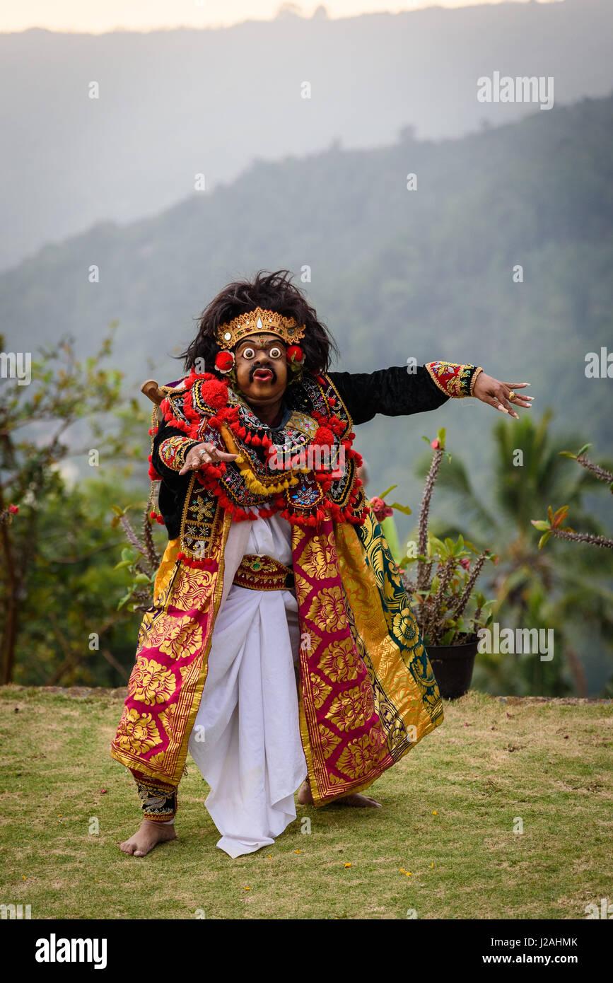 Ramayana Epic Stock Photos & Ramayana Epic Stock Images ...