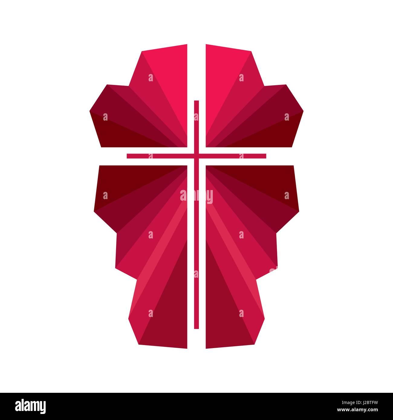 logo church ministry mission cross stock photos u0026 logo church