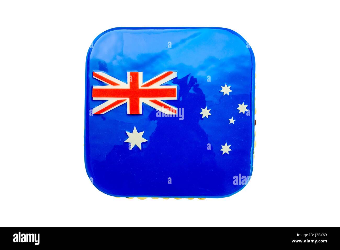 australian national flag day event stock photos u0026 australian