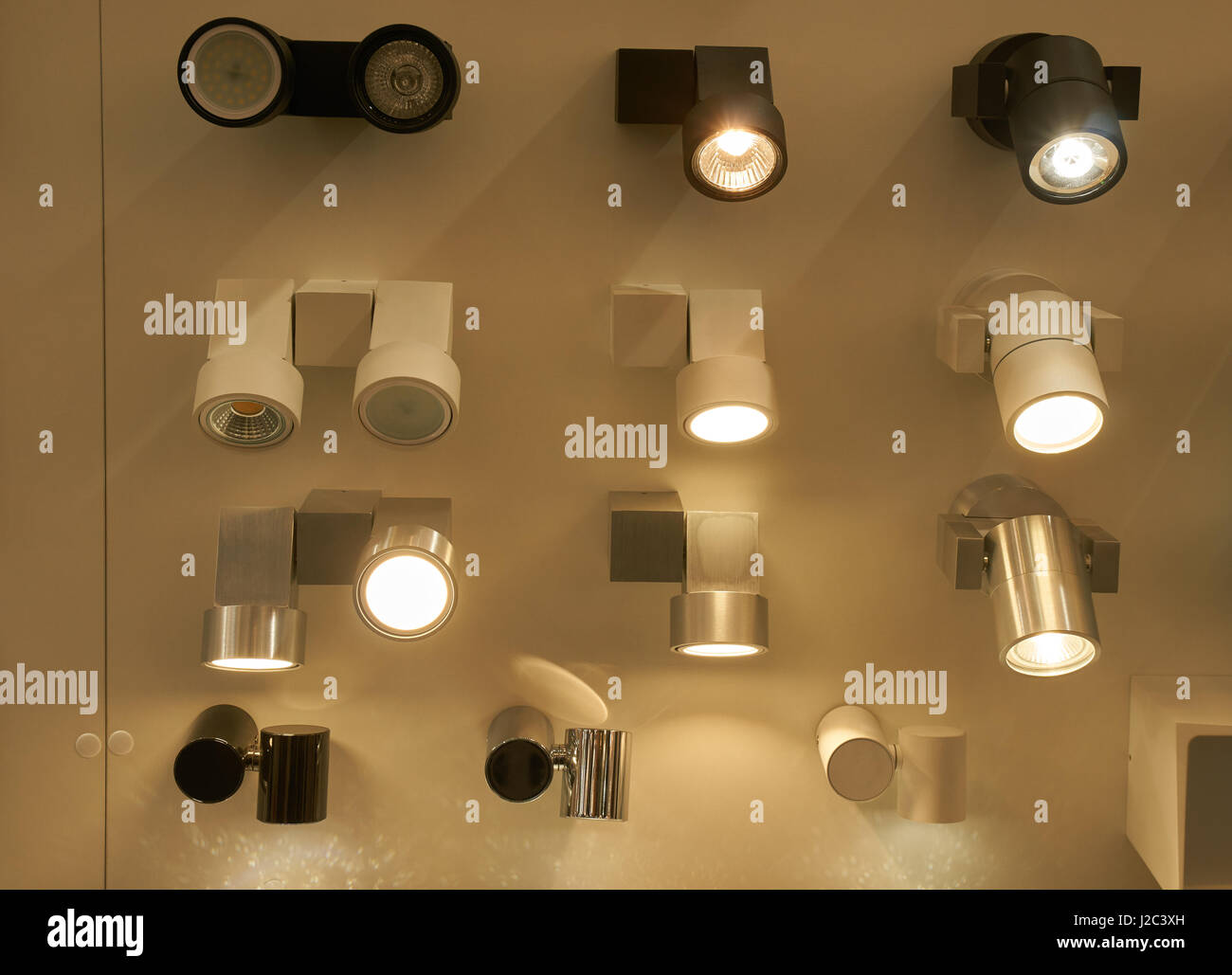 Wall Mounted Electric Lights : Wall Mount Light Stock Photos & Wall Mount Light Stock Images - Alamy