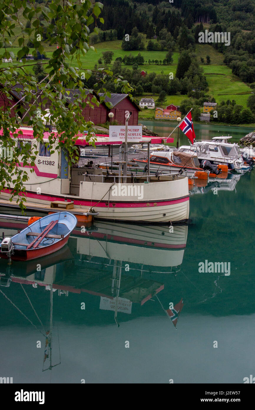 flag of norway stock photos u0026 flag of norway stock images alamy