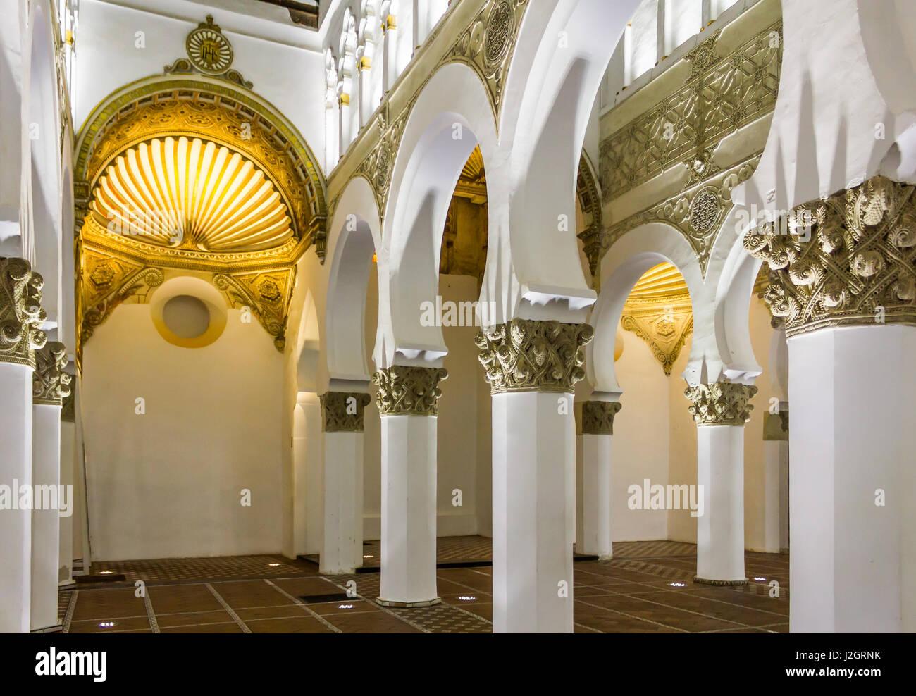 Sephardic Spain Stock Photos & Sephardic Spain Stock ...