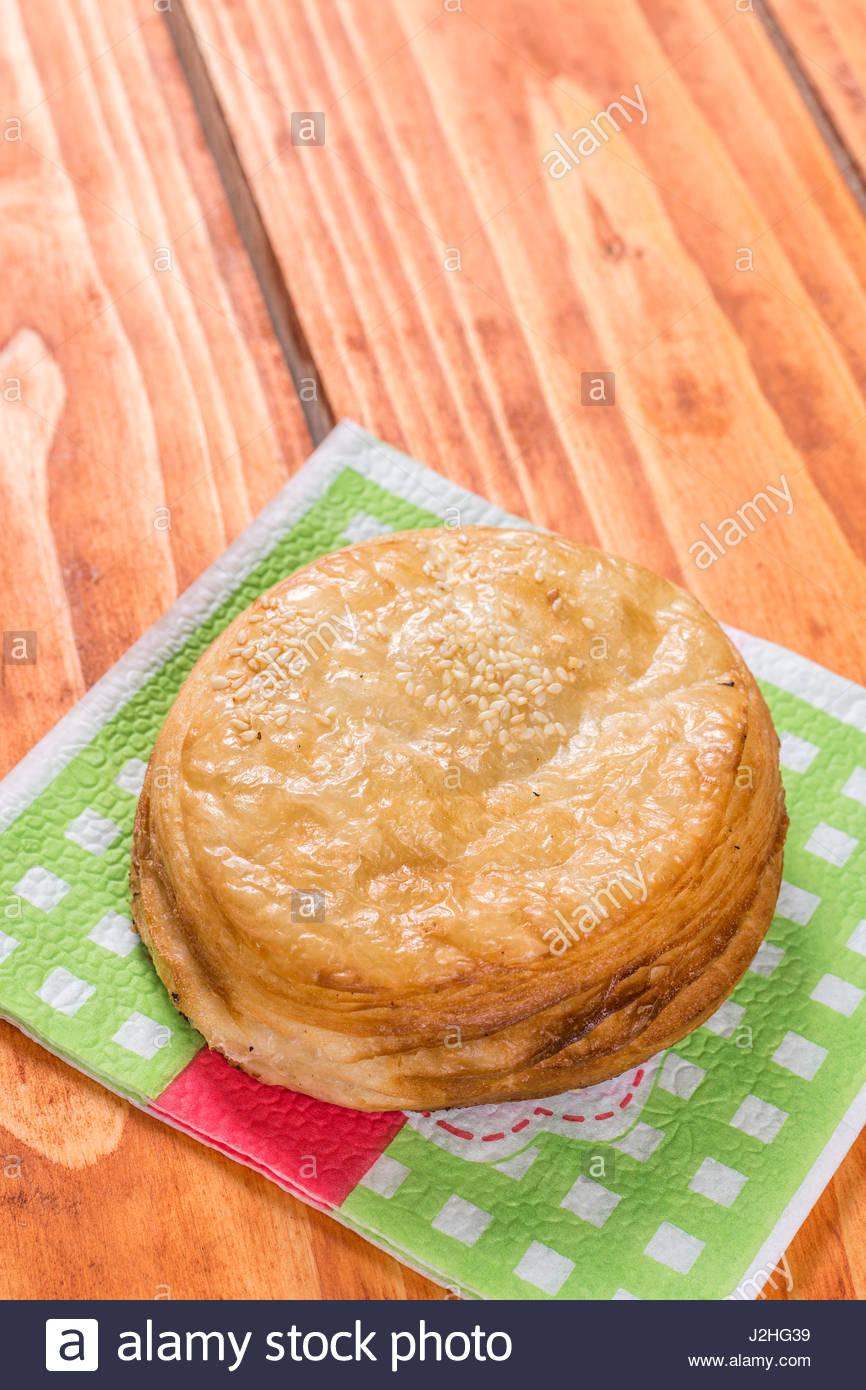 Pandan Cup Cake Stock Photos & Pandan Cup Cake Stock ...